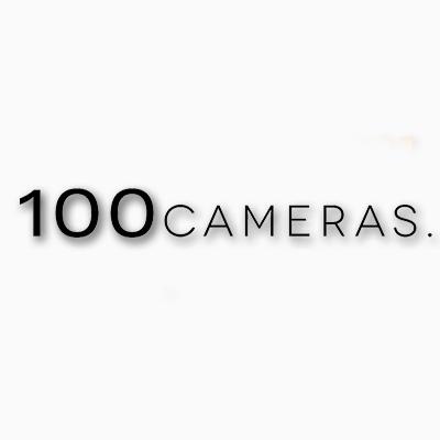 JJ - 100 Cameras.jpg
