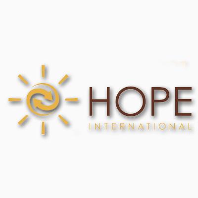 JJ - Hope Intl.jpg