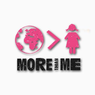JJ - More Than Me.jpg