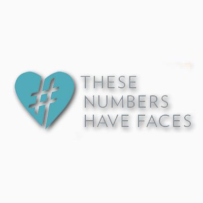 JJ - These Numbers.jpg