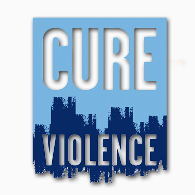 JJ - Cure Violence.jpg