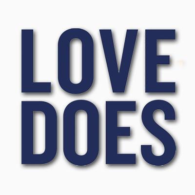 JJ - Love Does.jpg