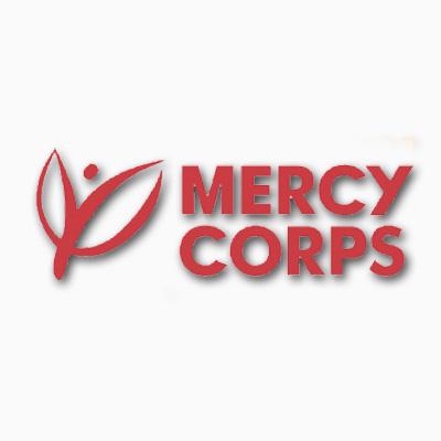 JJ - Mercy Corps.jpg