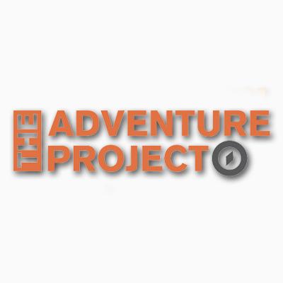 JJ - The Adventure Project.jpg