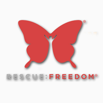 JJ - Rescue Freedom.jpg