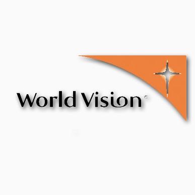 JJ - World Vision.jpg