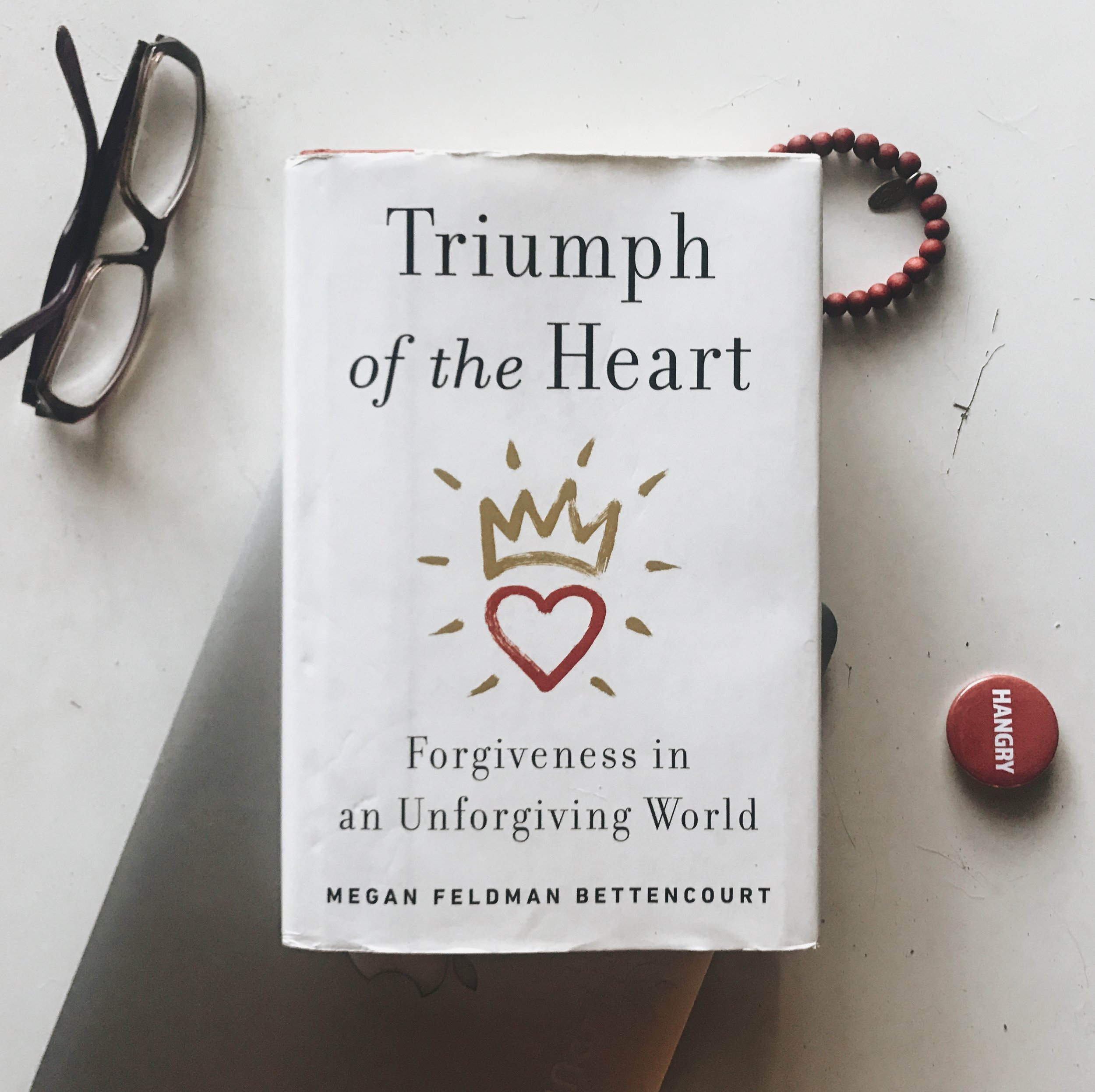#361 Triumph of the Heart.JPG