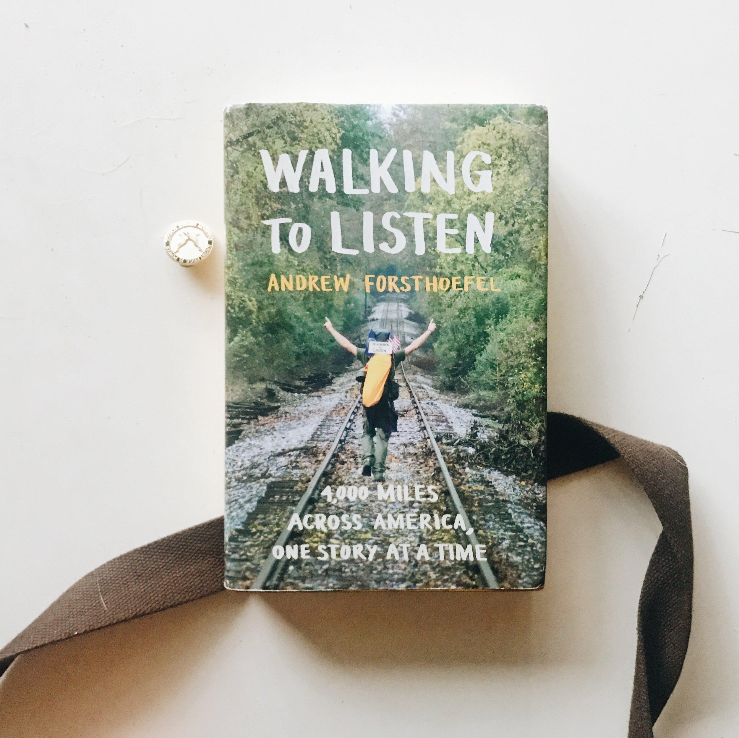 #360 Walking to Listen.JPG
