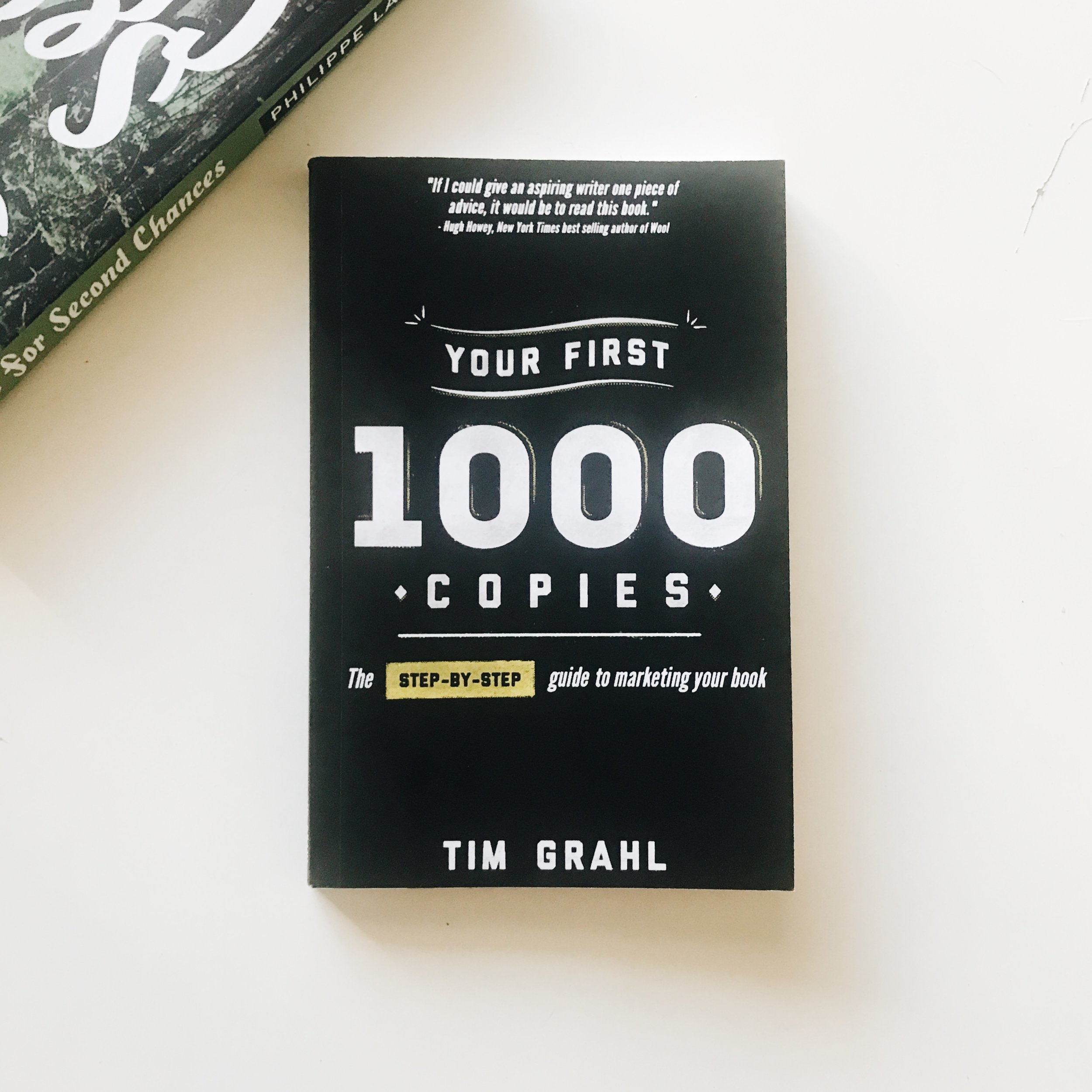#355 Your First 1,000 Copies.JPG