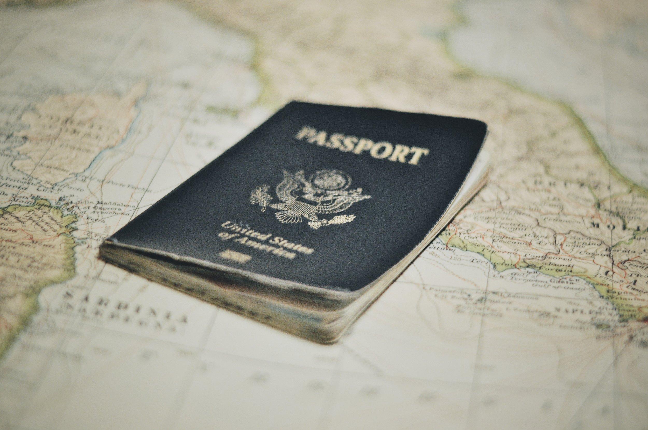 #340 Passport Retirement.JPG