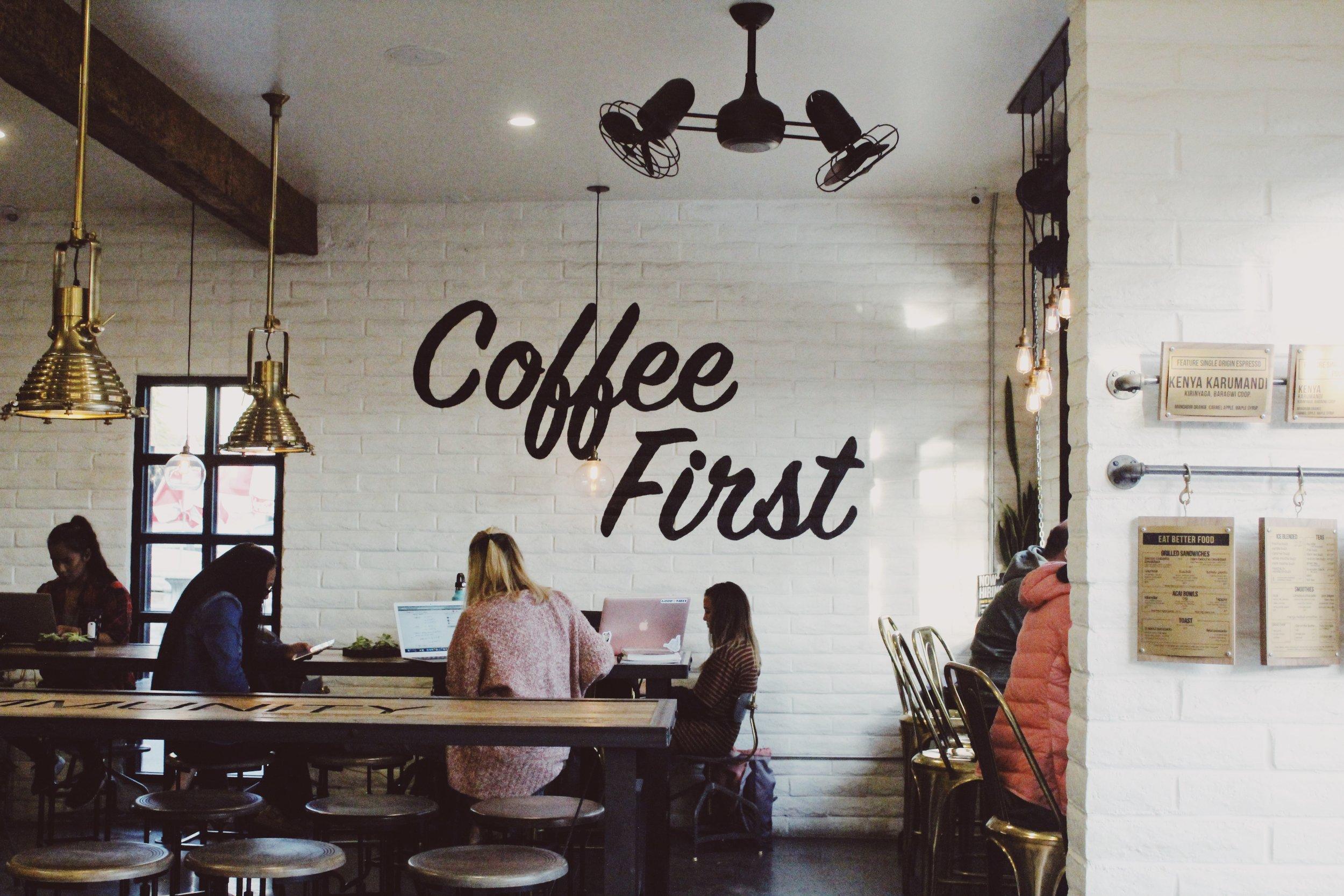 #21 Coffee First.JPG