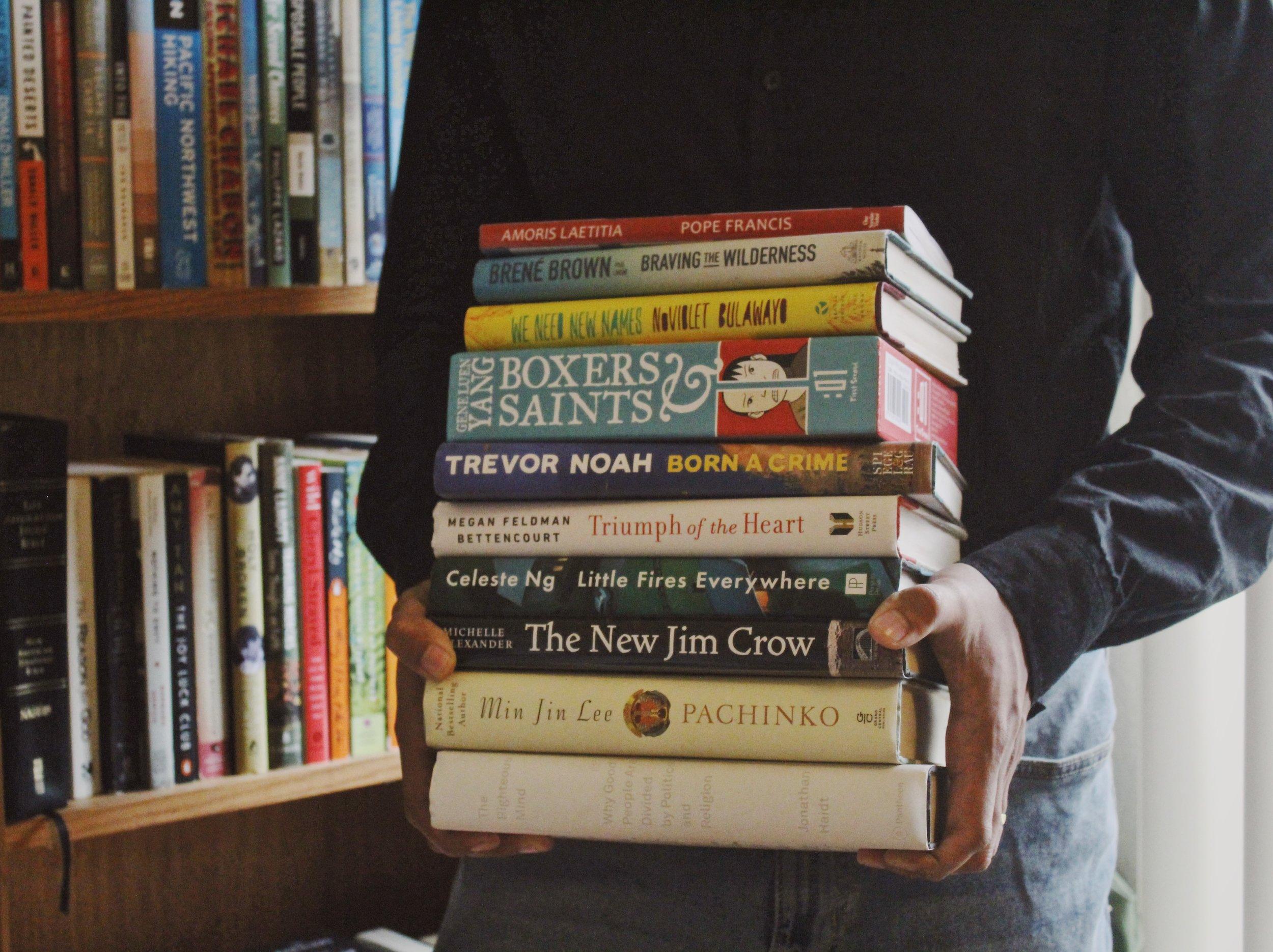 #18 Bookstack.JPG