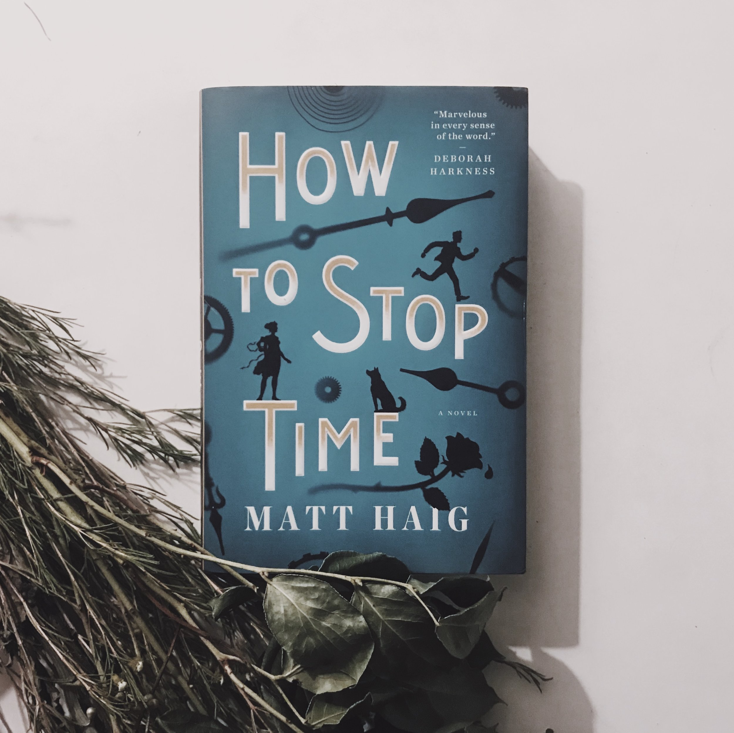 #52 How to Stop Time.jpg