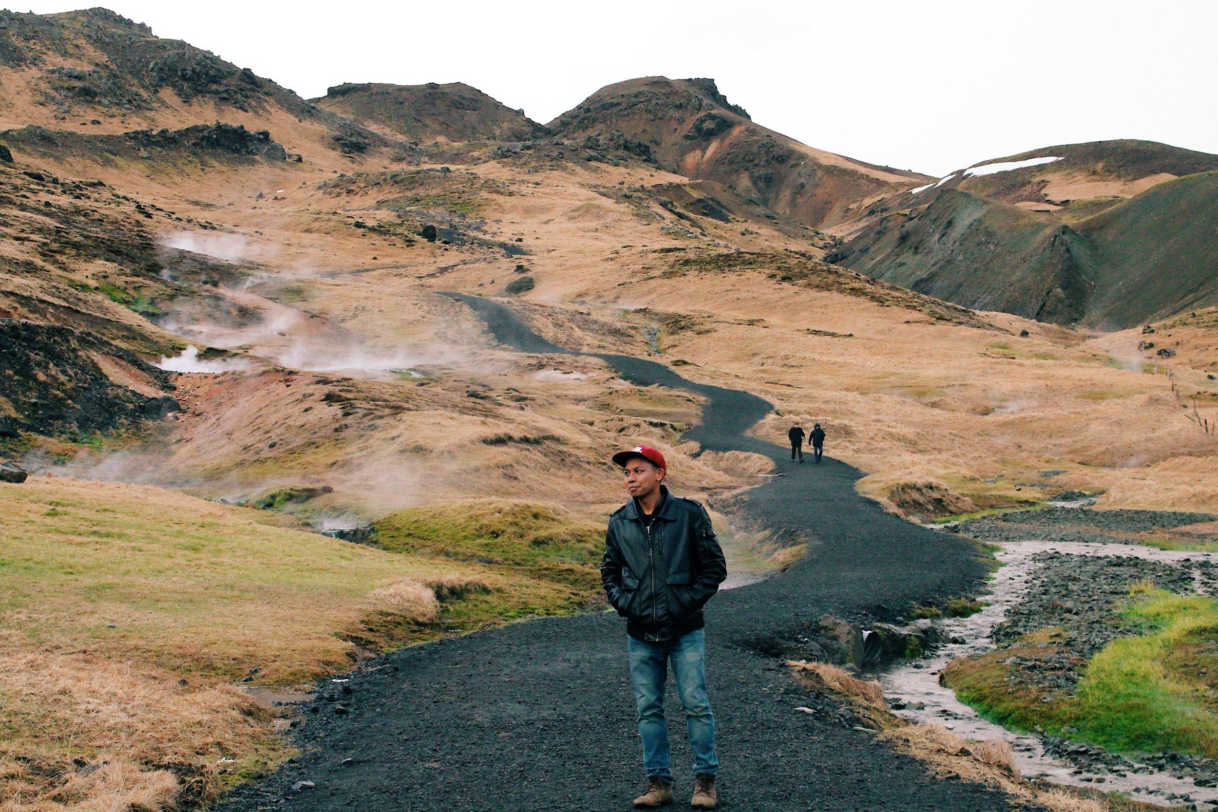Hot River Trail [2].jpg