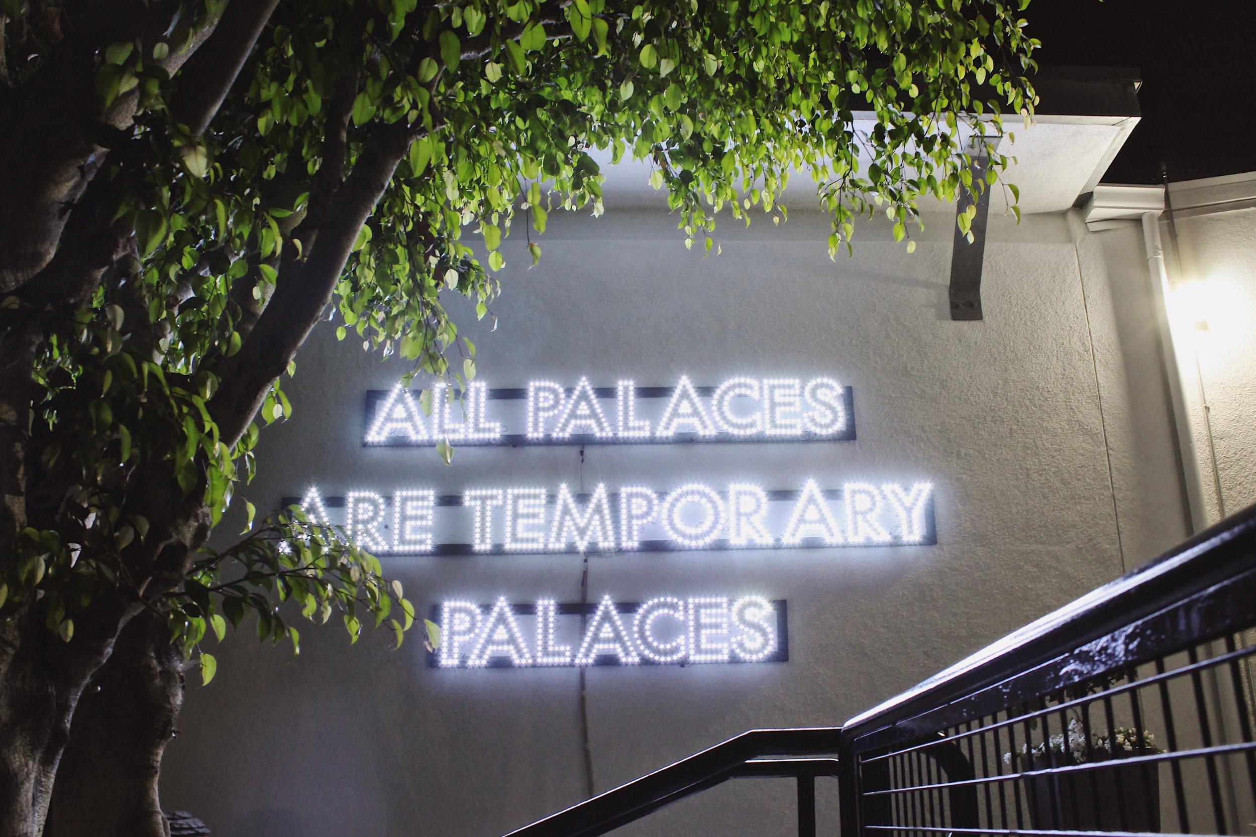 #138 Temporary Palaces.JPG