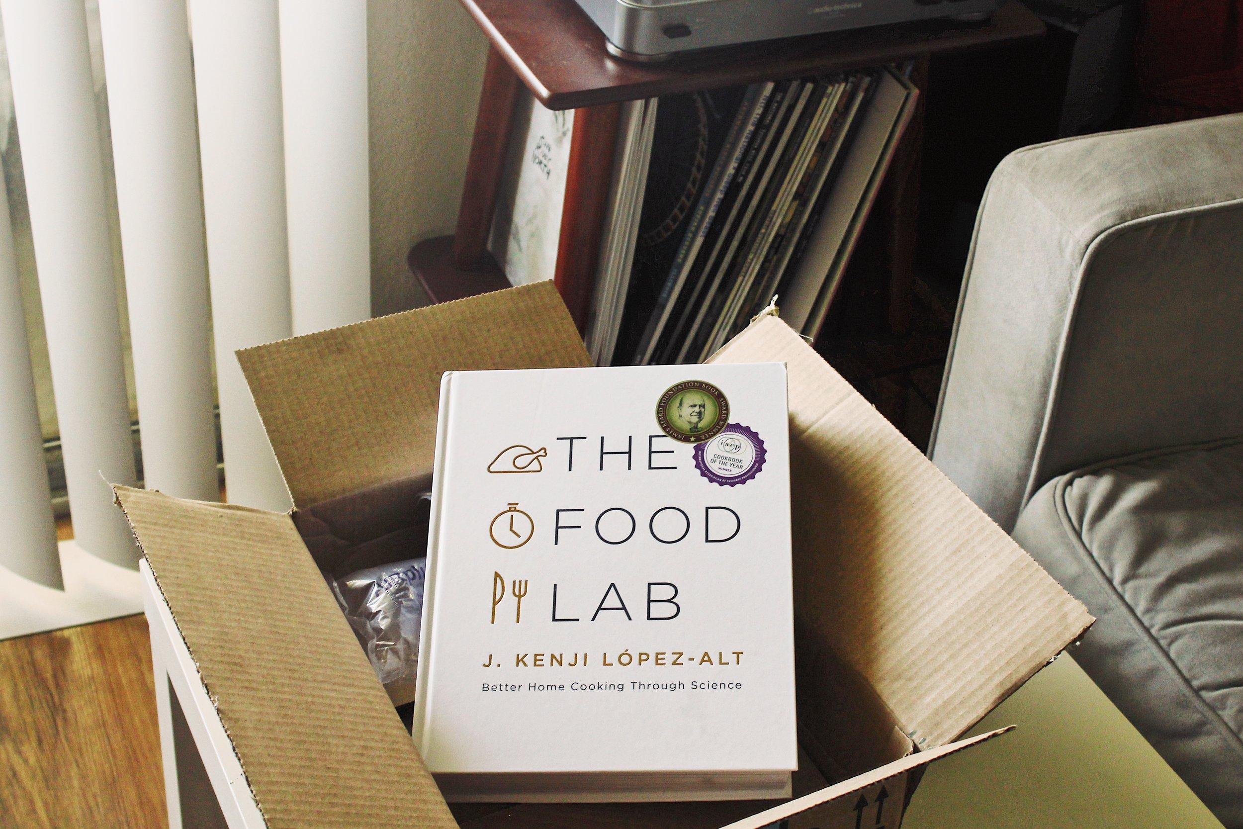#135 The Food Lab.JPG