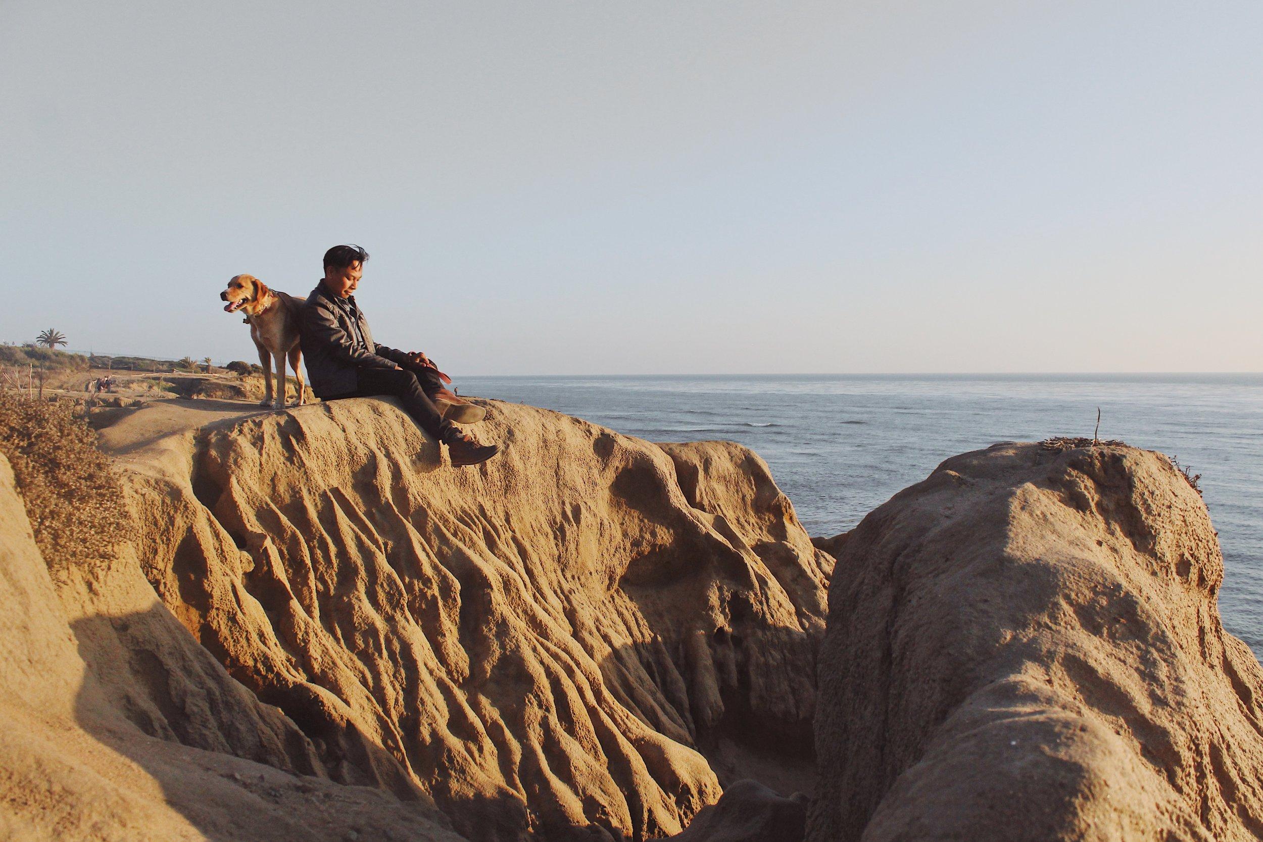 #123 Cliffside.JPG