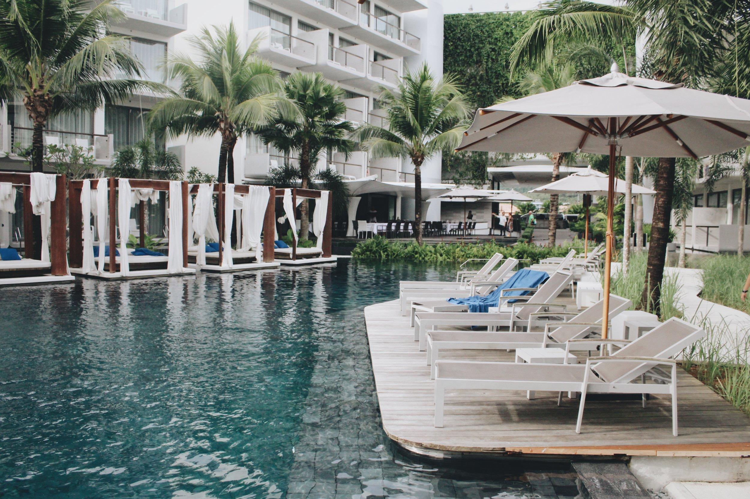 Dream Phuket [2].JPG