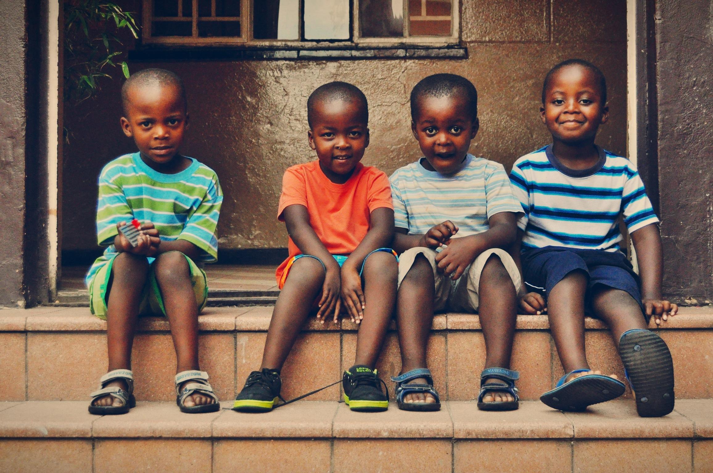 My Zulu Boys-8858083451.jpg