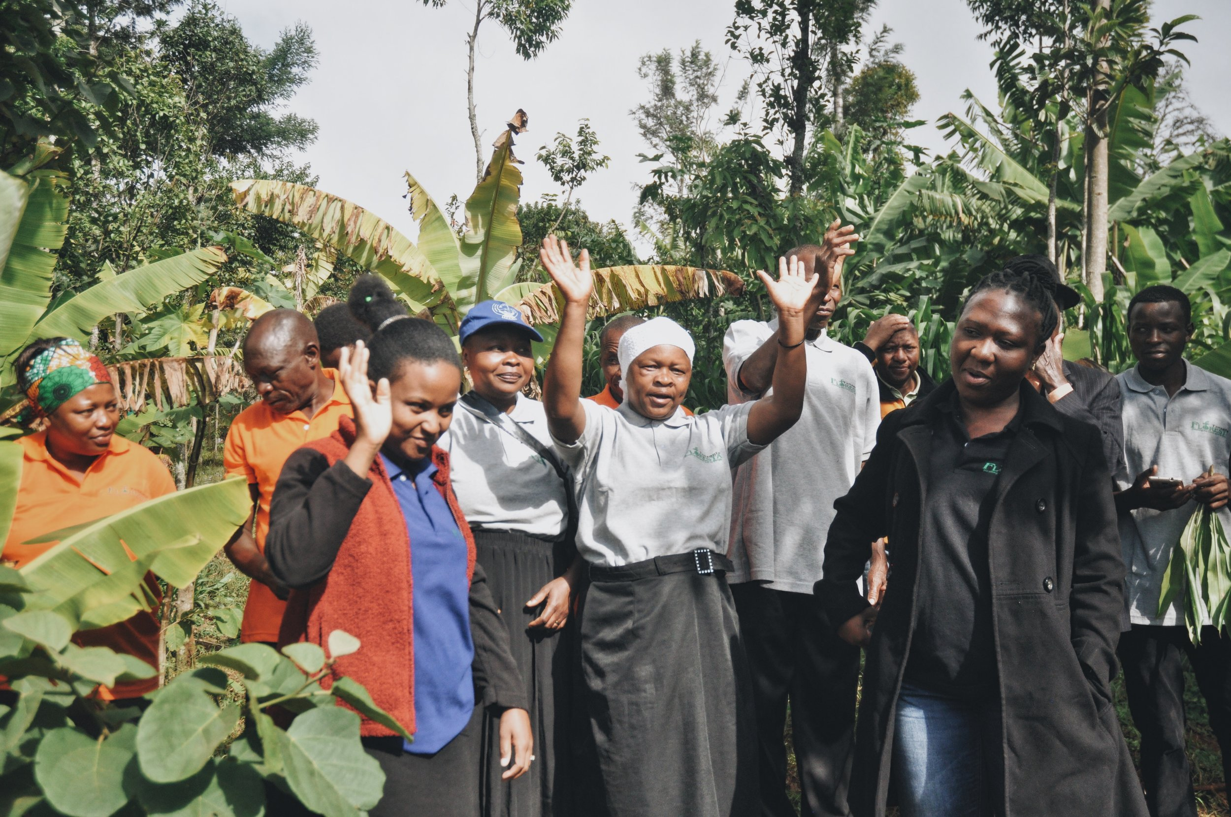 Tanzania [6].jpg