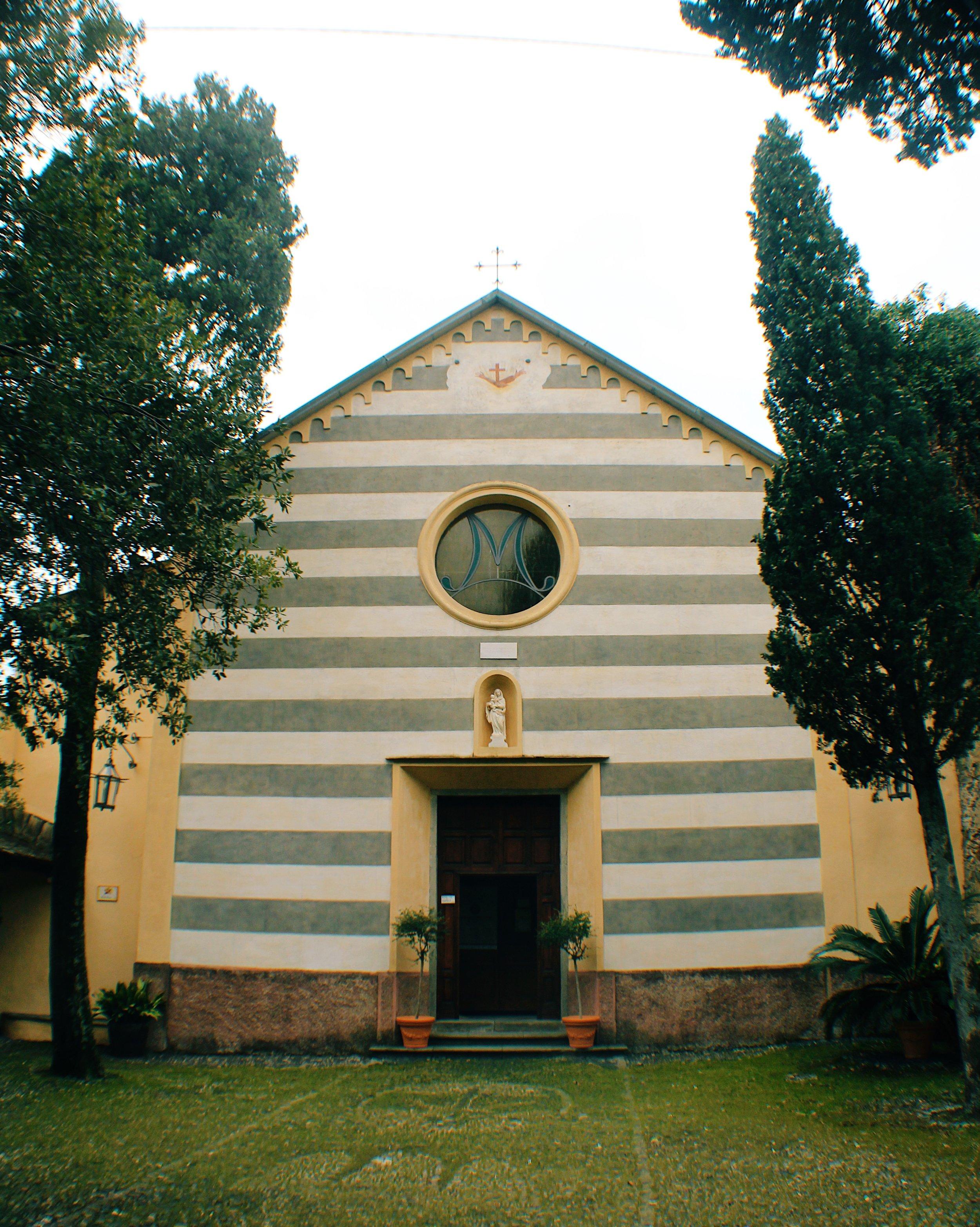 Capuccin Convent [4].jpg