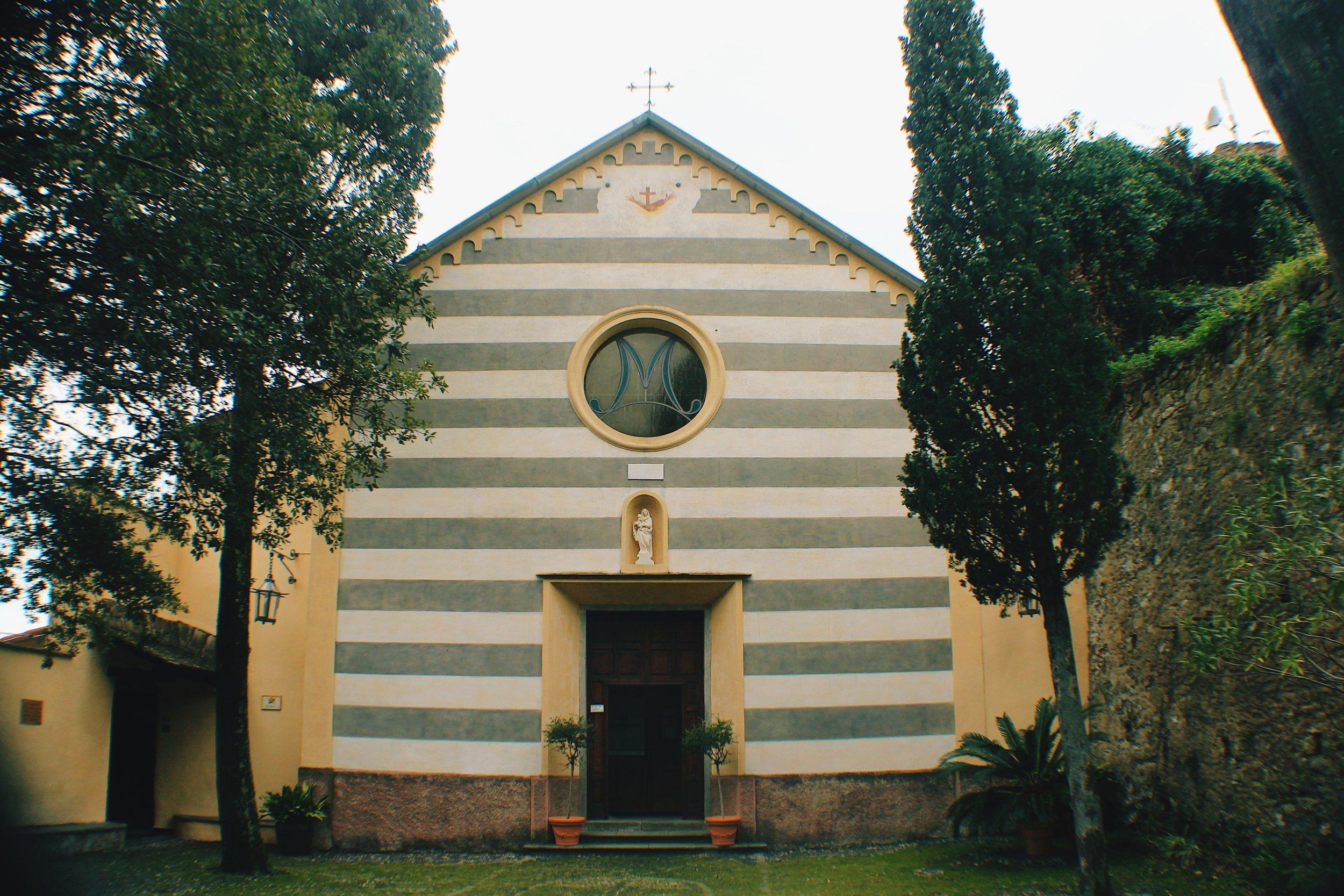 Capuccin Convent [5].jpg