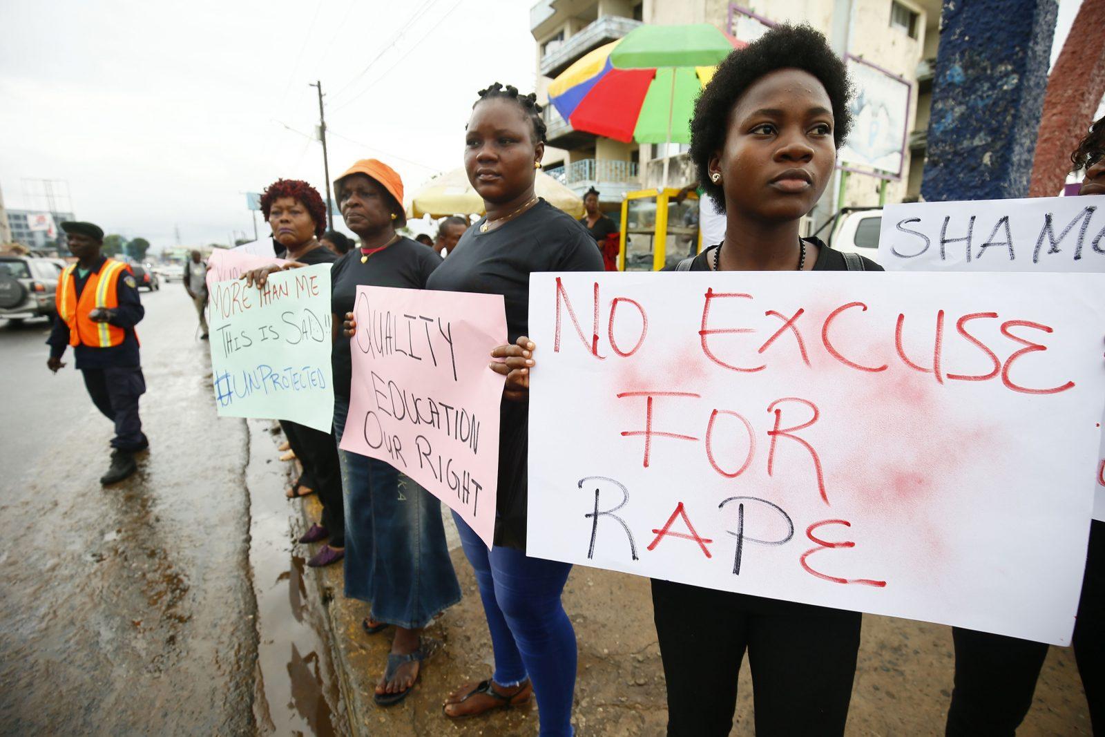 20181018-liberian-protests-3x2.jpg
