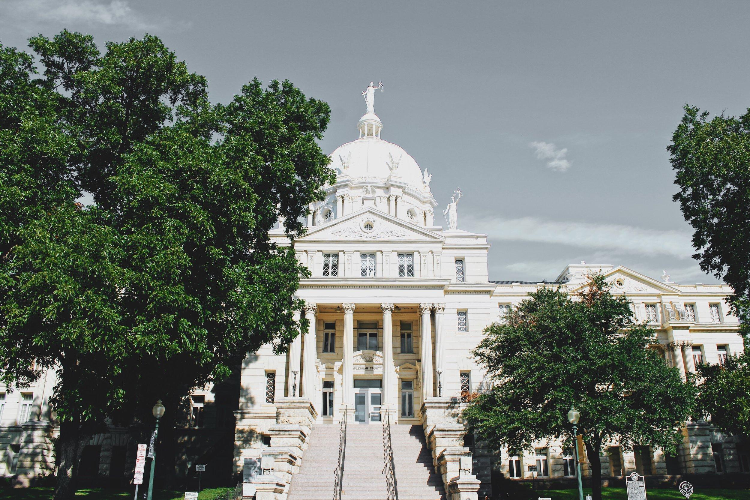 The County Seat.JPG