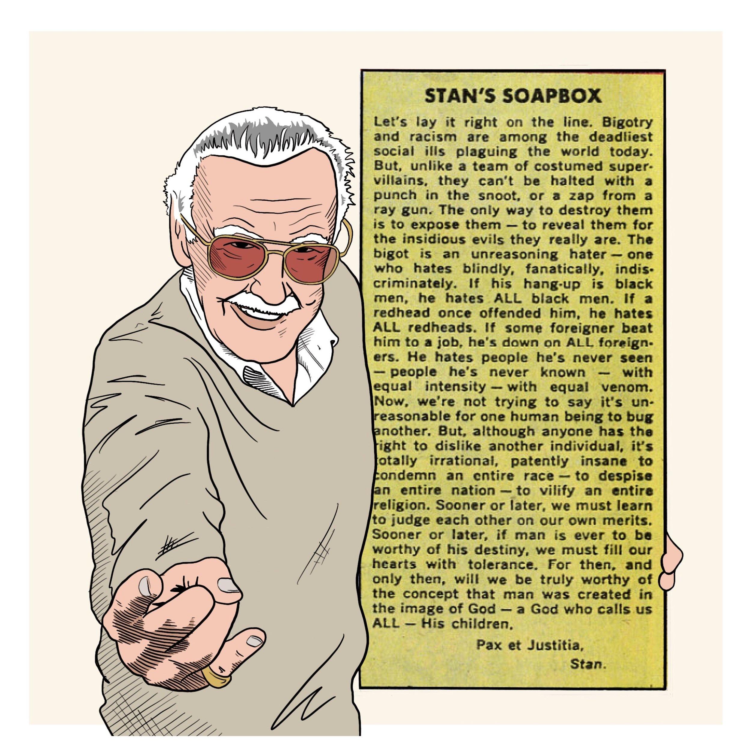 13 Stan Lee.JPG