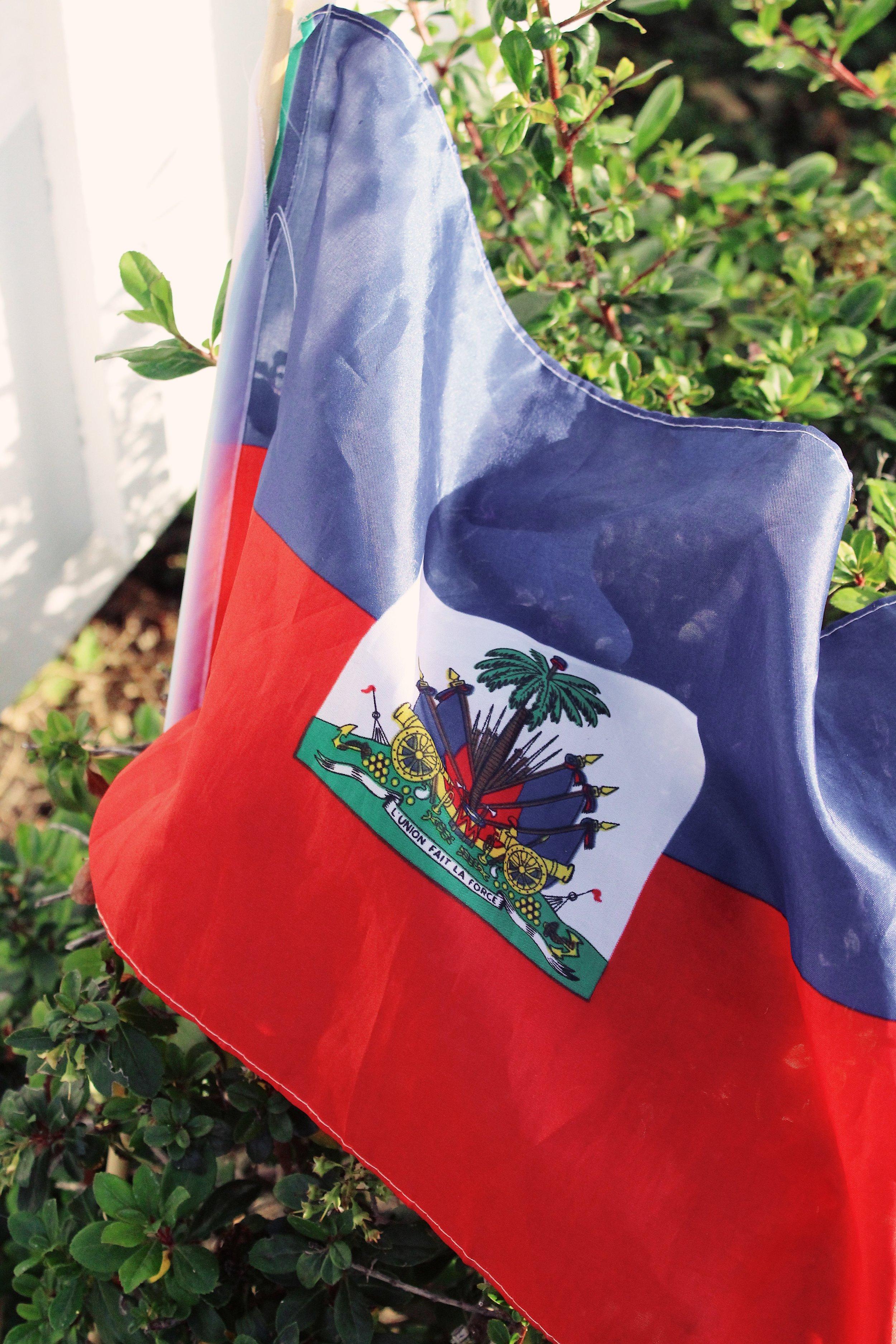 #192 Haiti on Hold.JPG