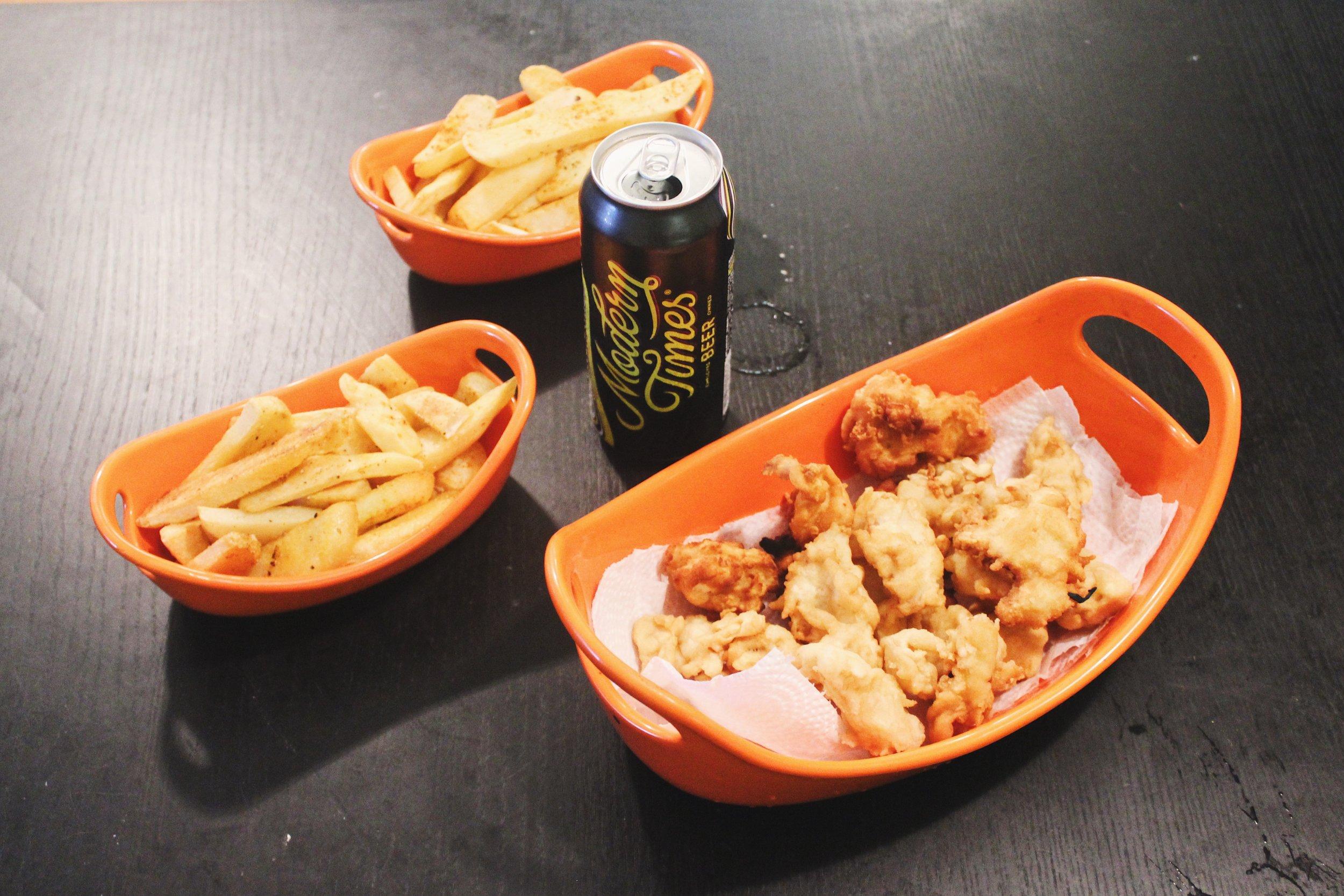 #228 Fish & Chips Tips.JPG