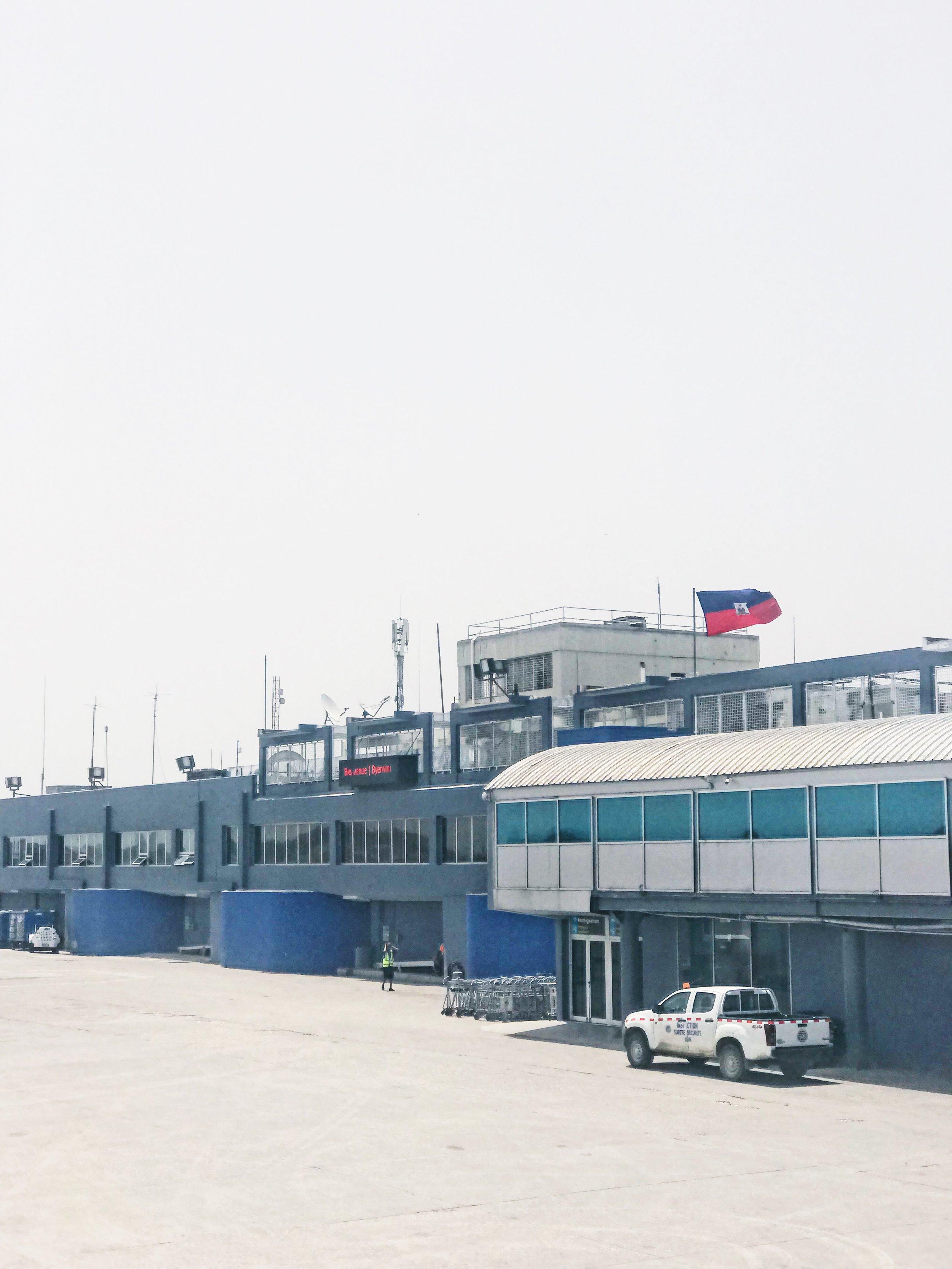 #220 Port Au Prince Departure.JPG