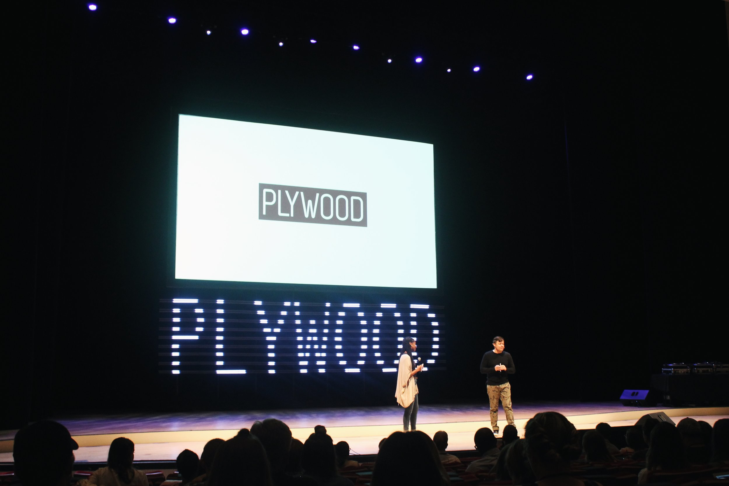 #214 Plywood Presents, Day Two.JPG