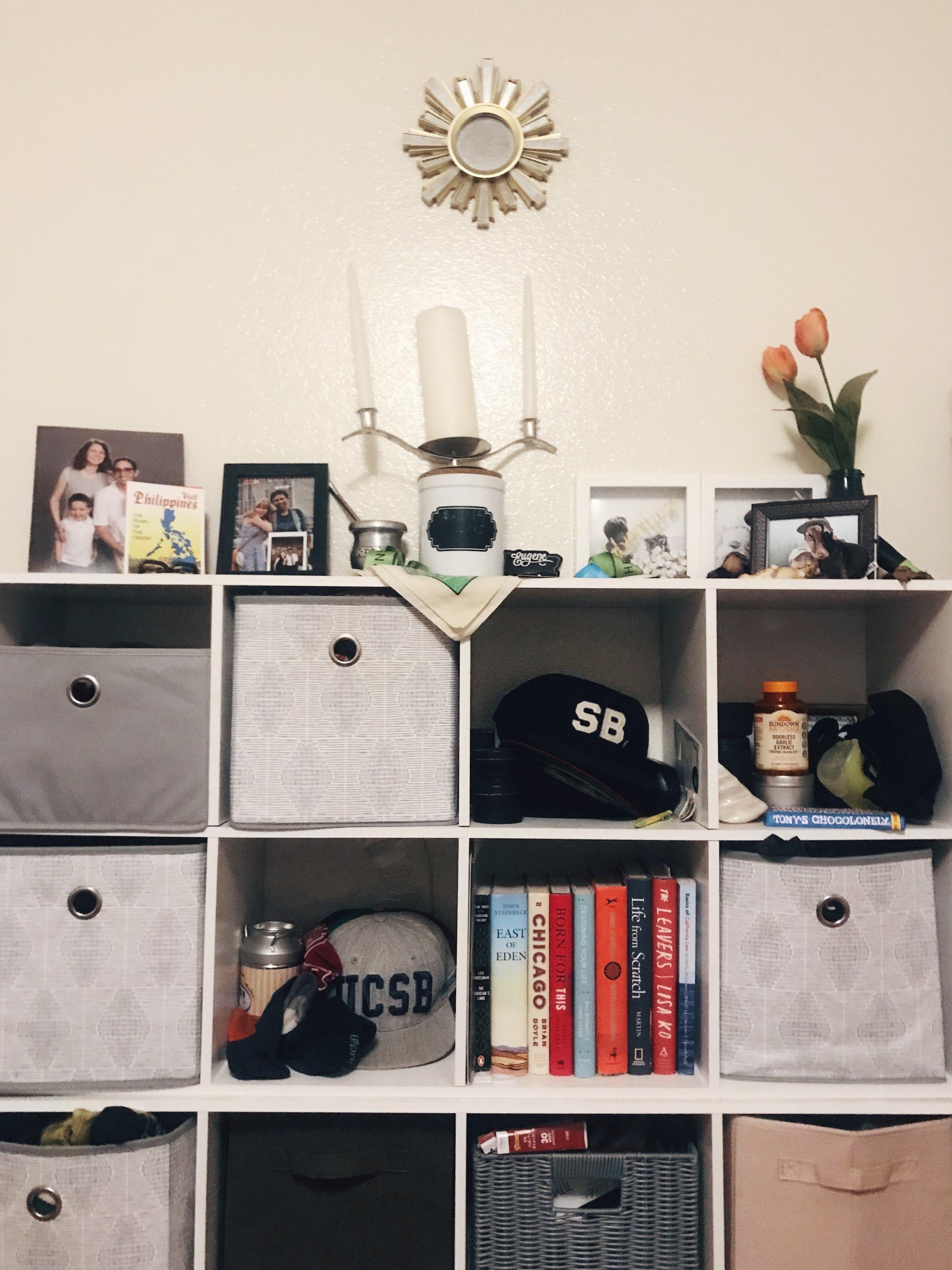 #329 Bedroom Cubes.JPG