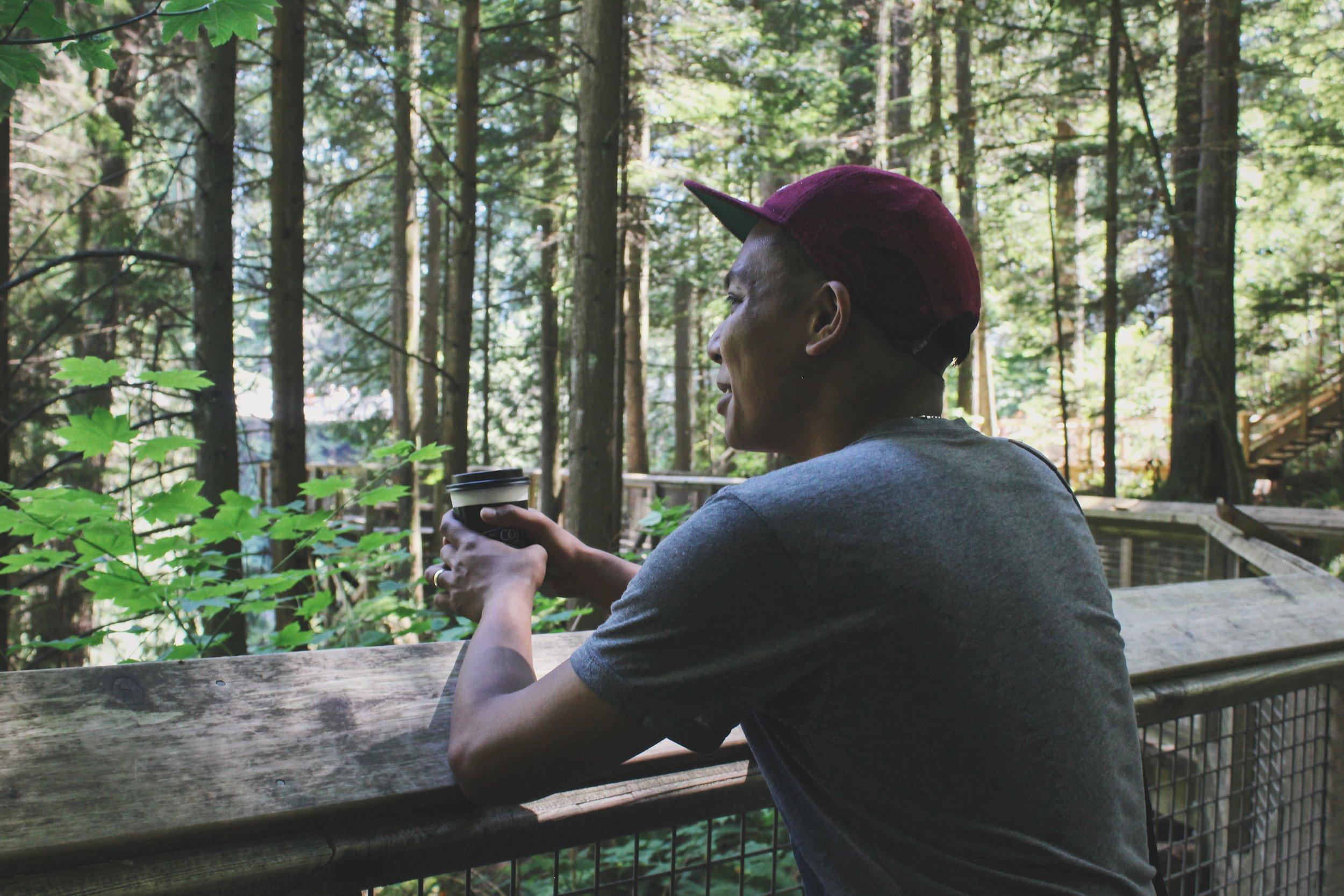Treetops Adventure [6].jpg