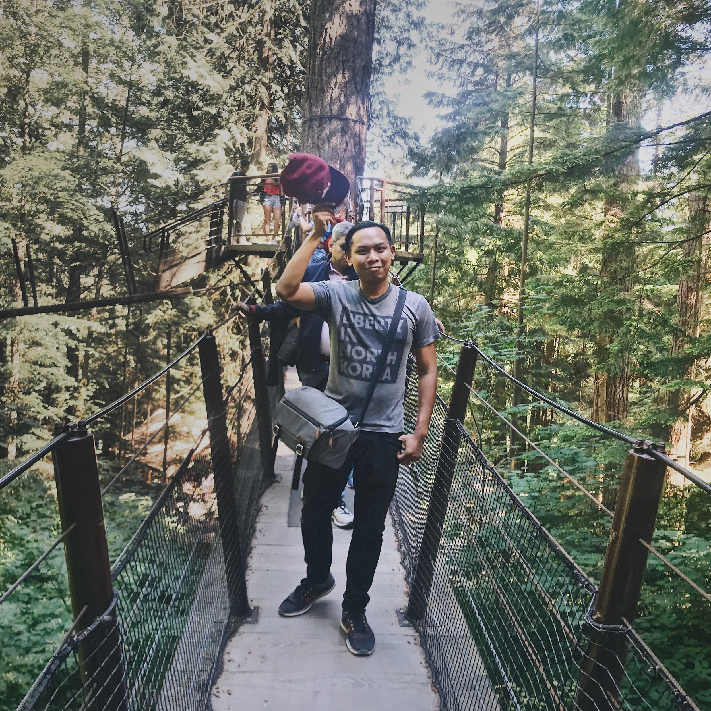 Treetops Adventure [3].jpg