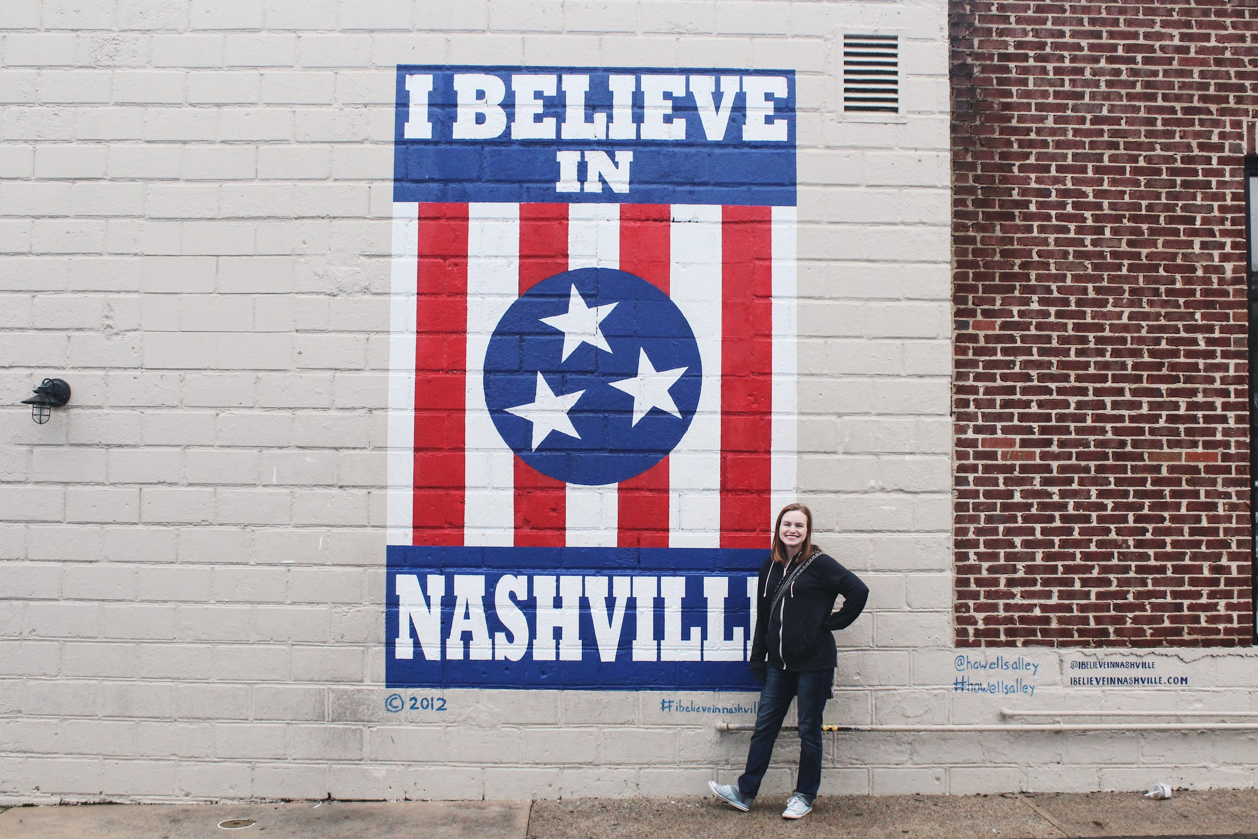 #266 I Believe in Nashville.JPG