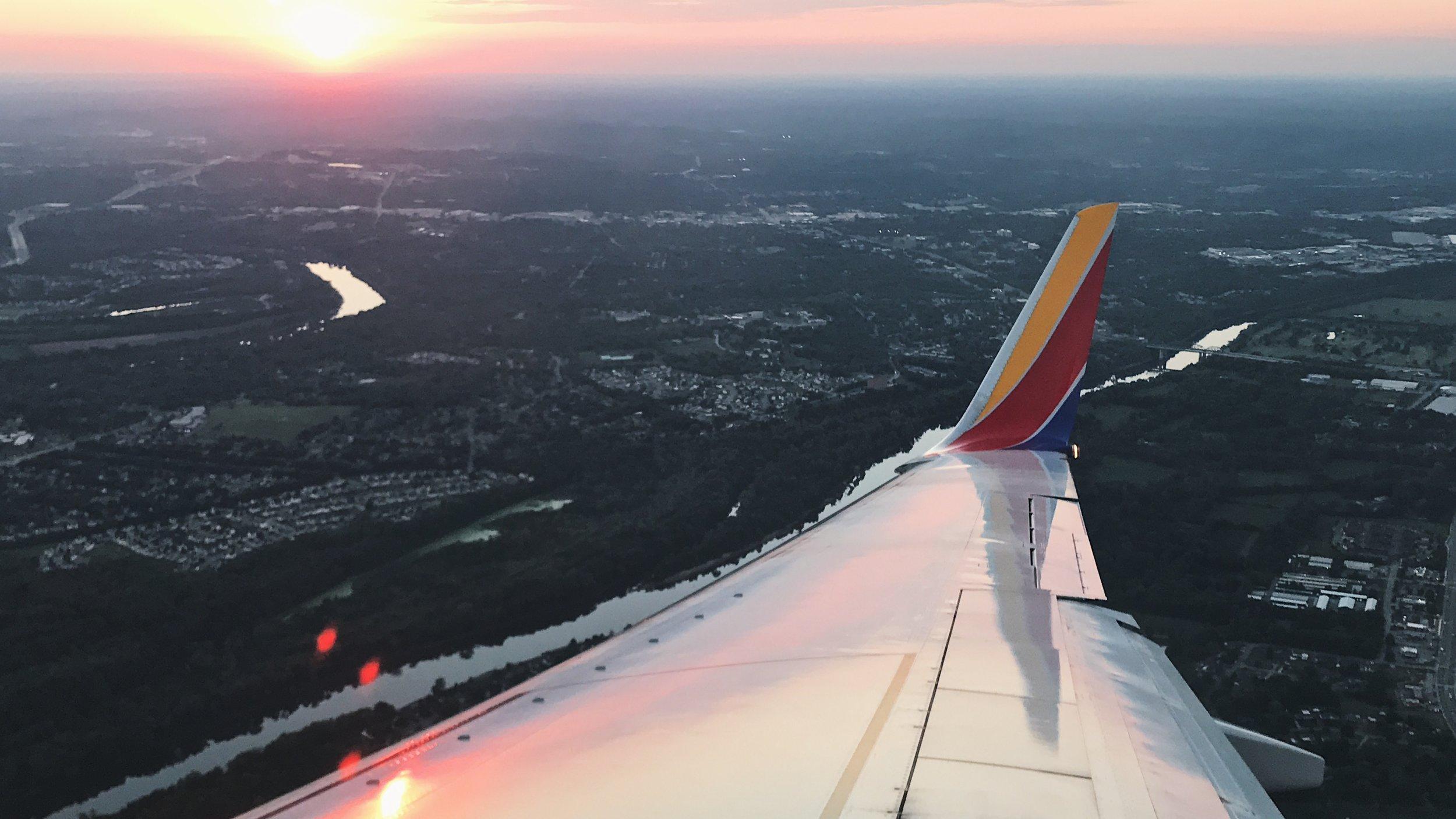 #261 Nashville Arrival.JPG