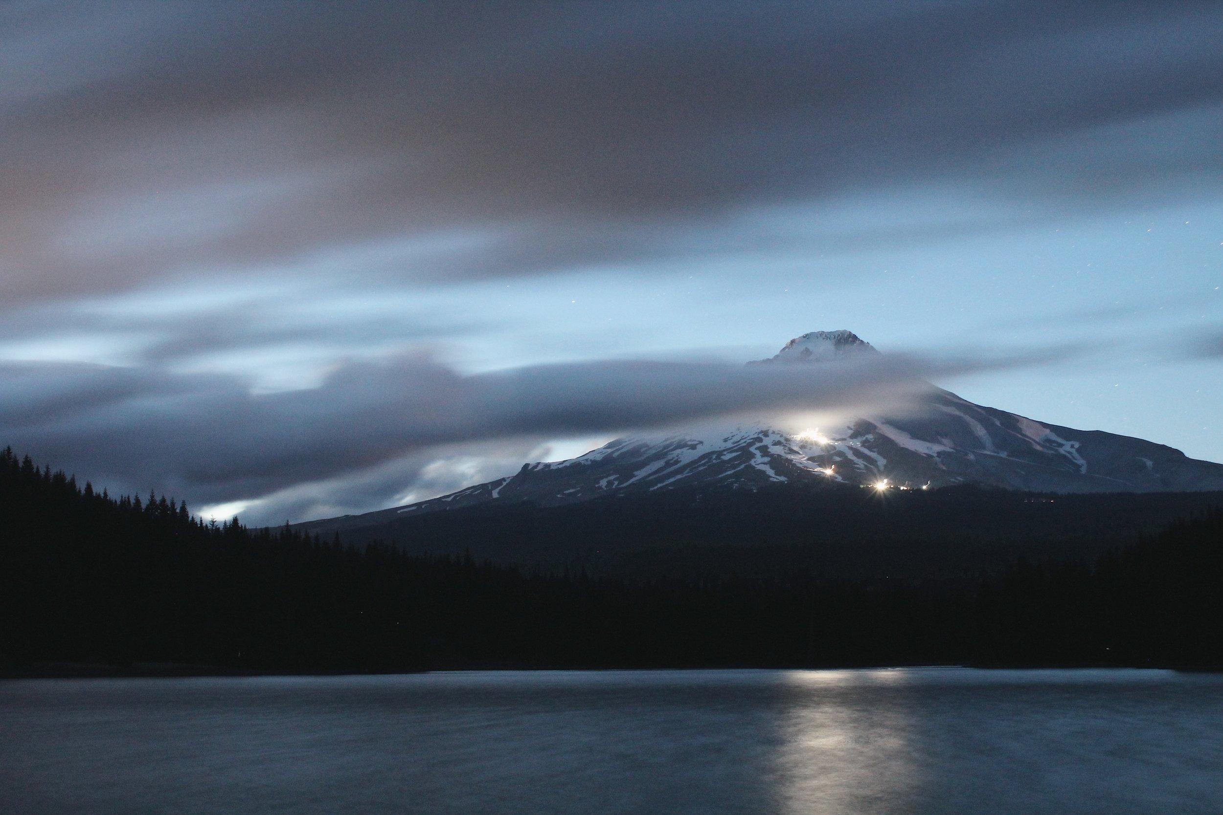 Mt. Hood Evening [1].jpg