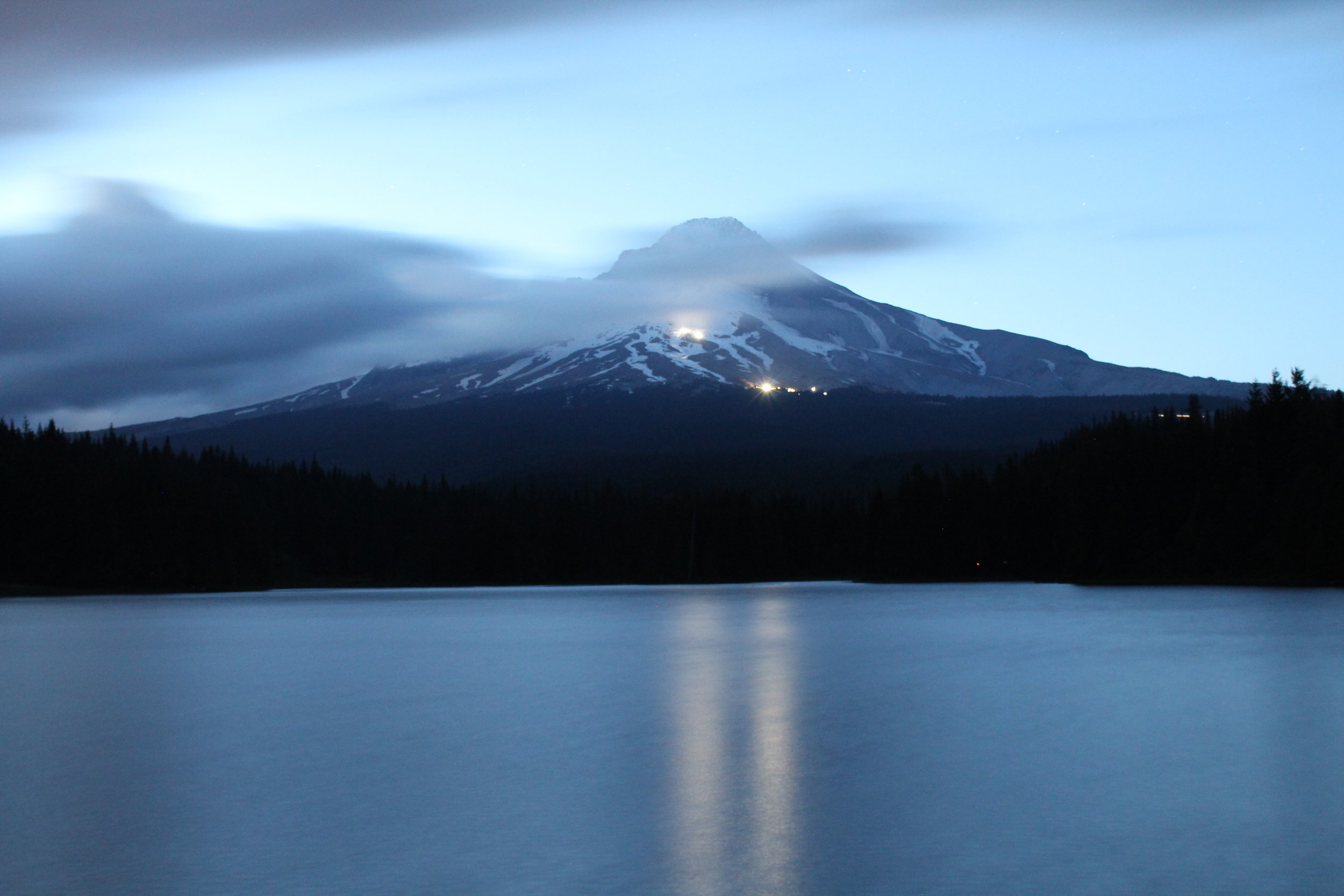 Mt. Hood Evening [2].jpg