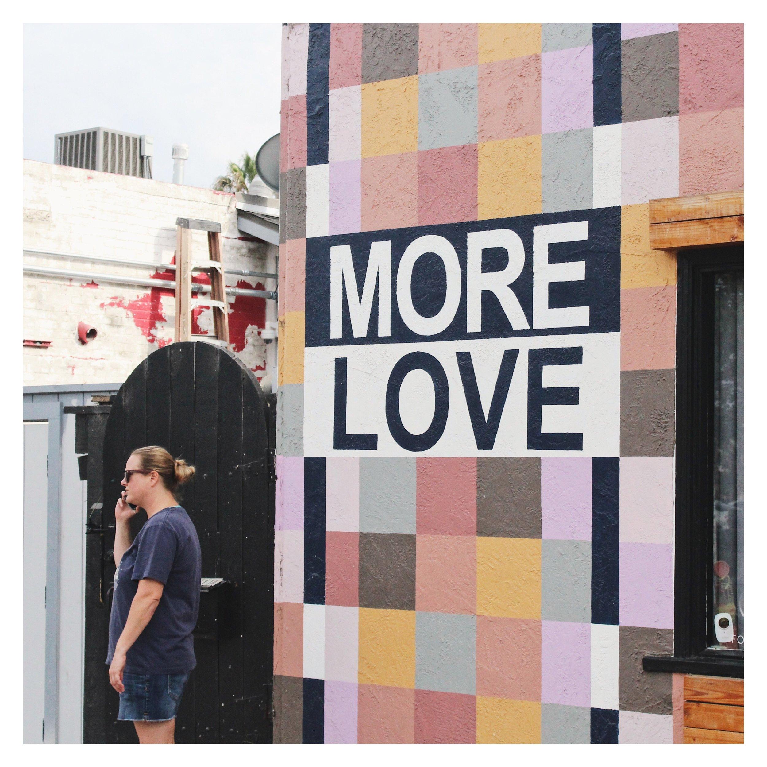 6 - More Love.jpg