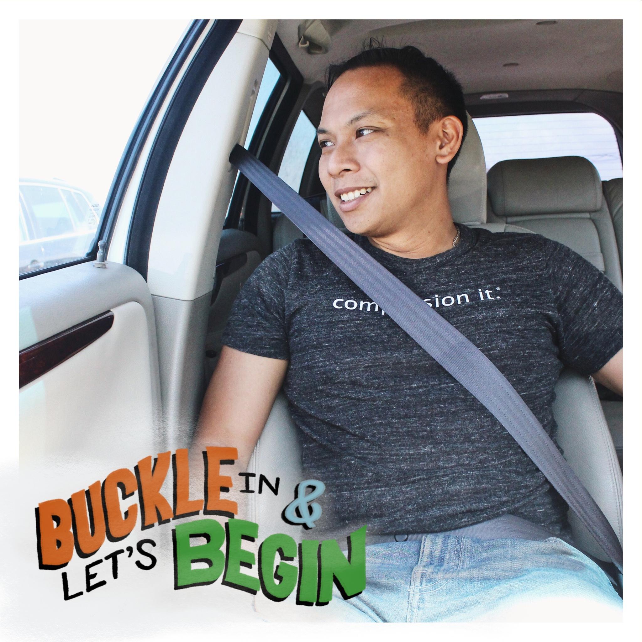 18 - Buckle In & Let's Begin.jpg