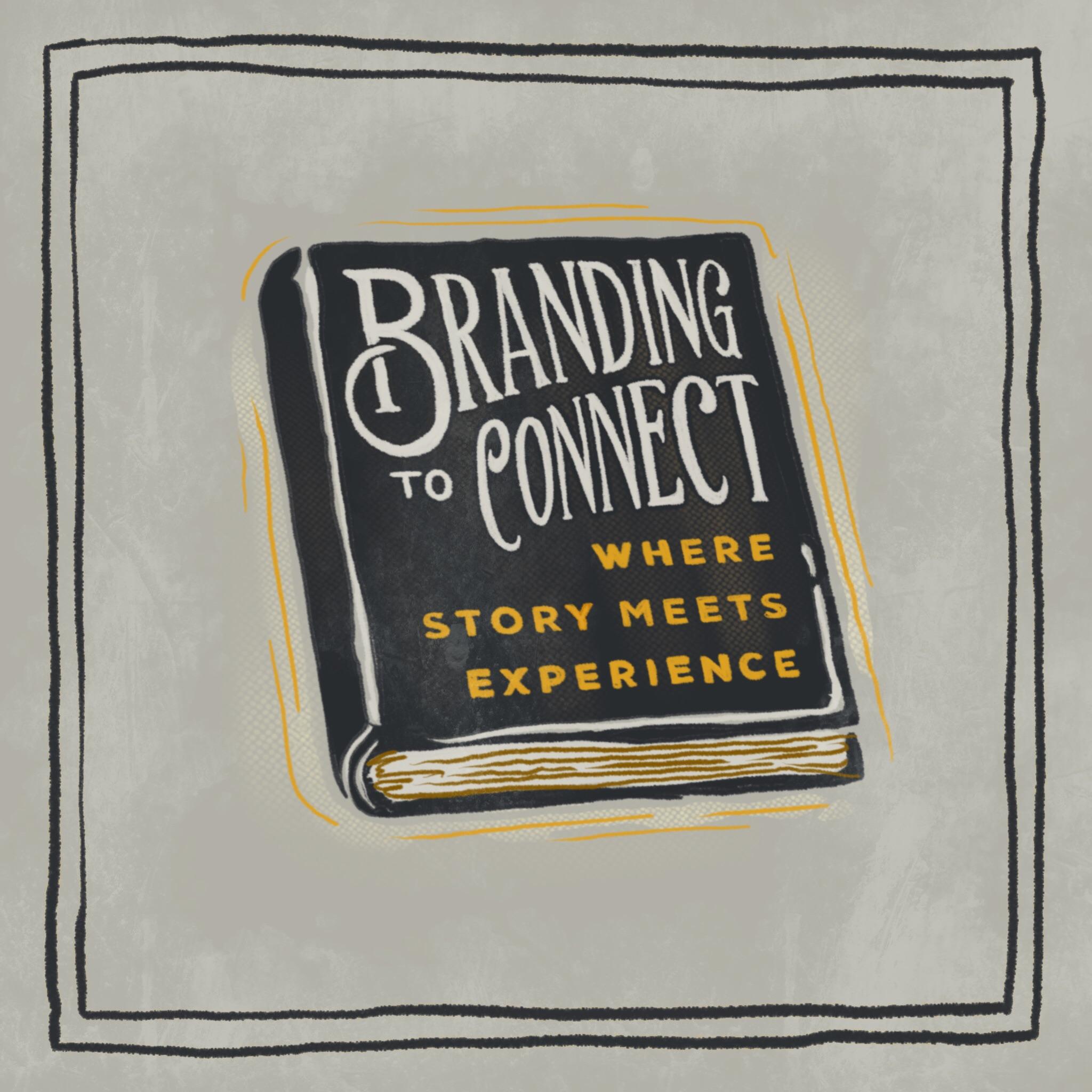 31 - Keys to Great Branding.JPG