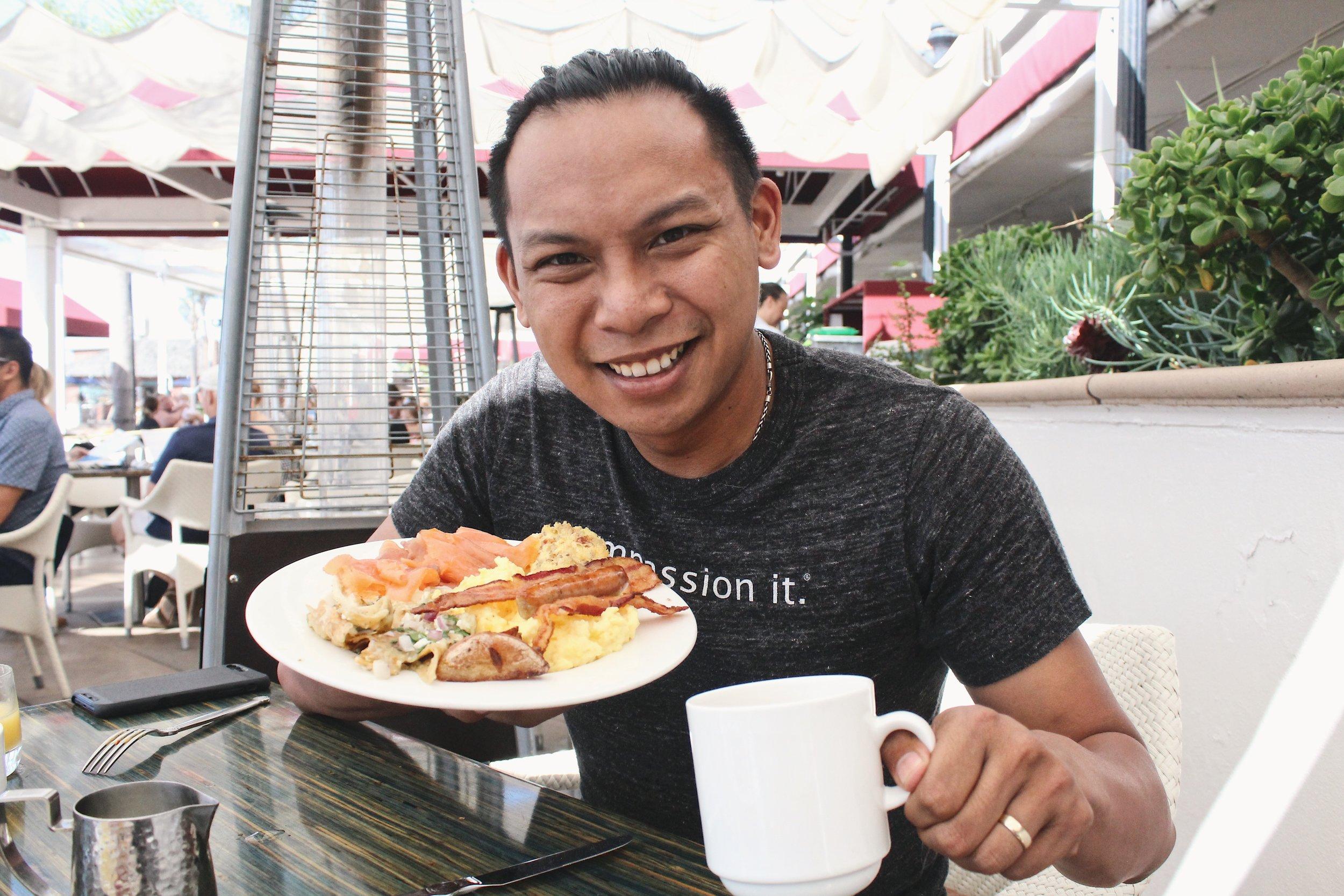 #280 Big Breakfast.JPG