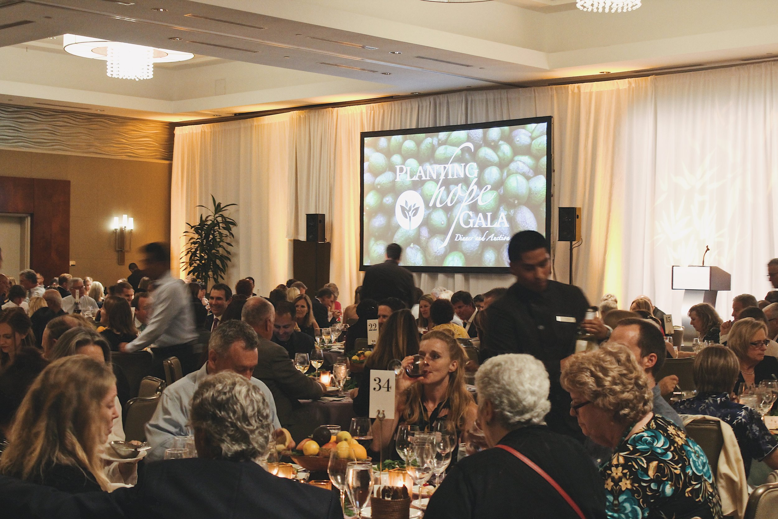 #279 Planting Hope Gala 2018.JPG