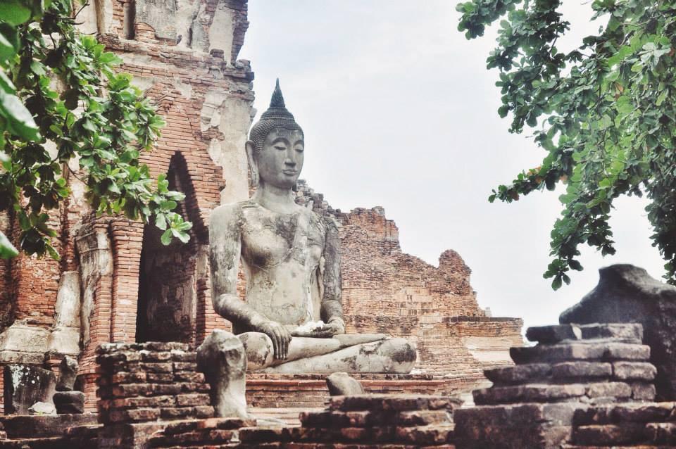 10 - Wat Mahathat.JPG