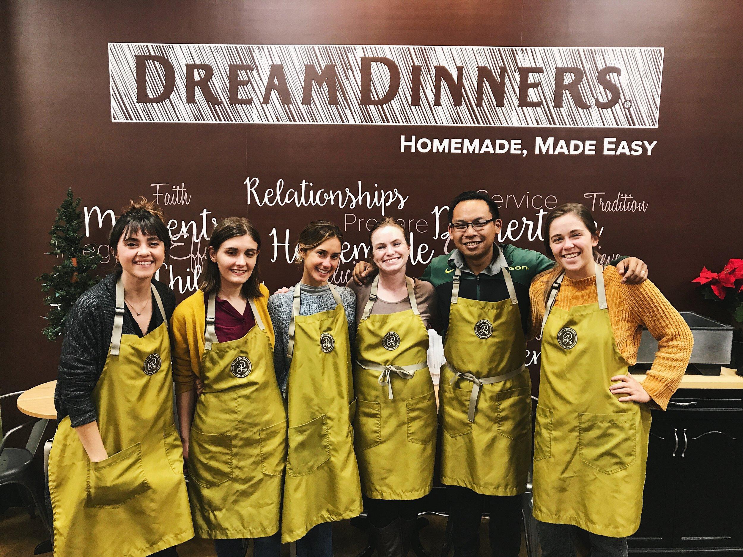 #351 Dream Dinners.JPG