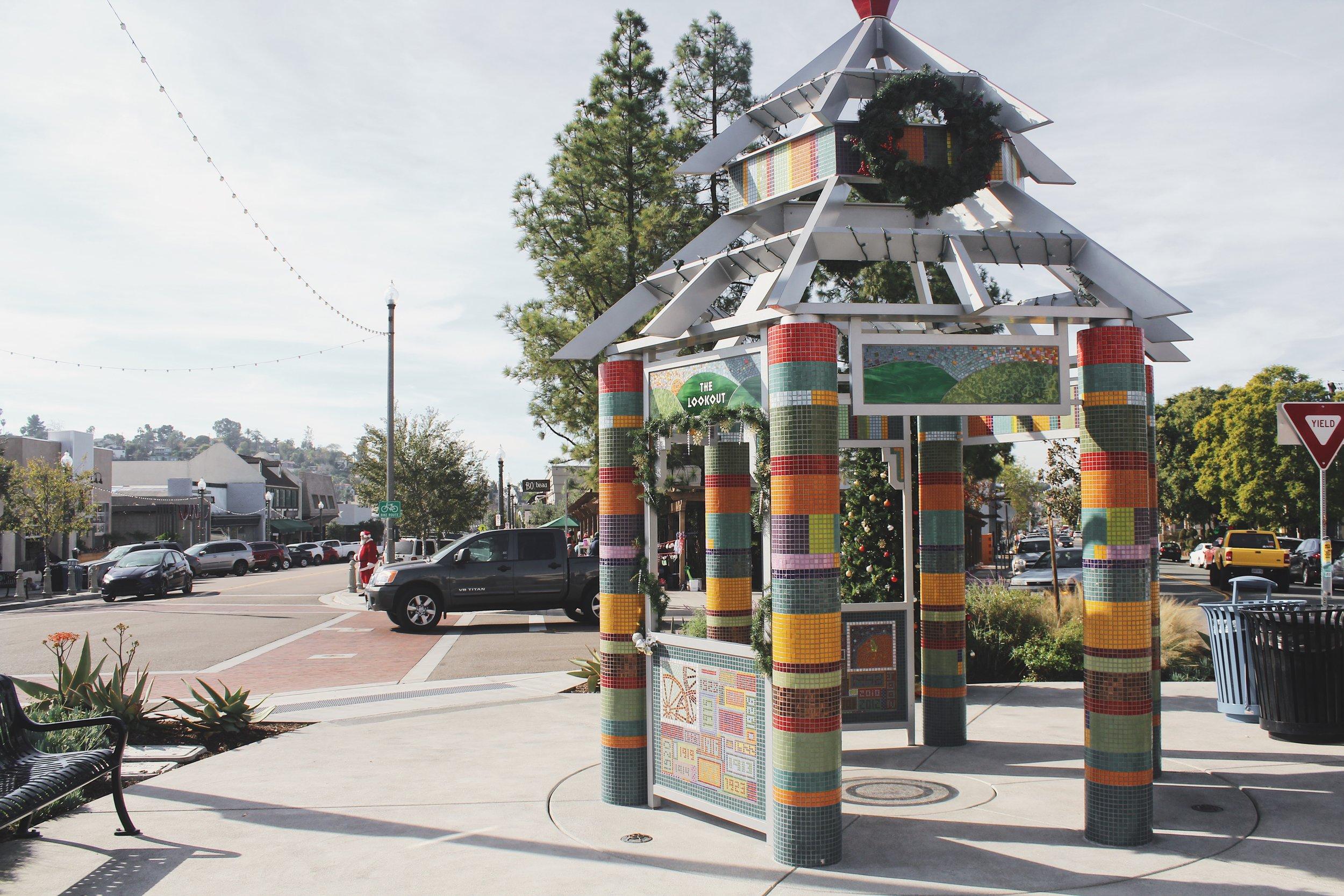 #356 Downtown La Mesa.JPG