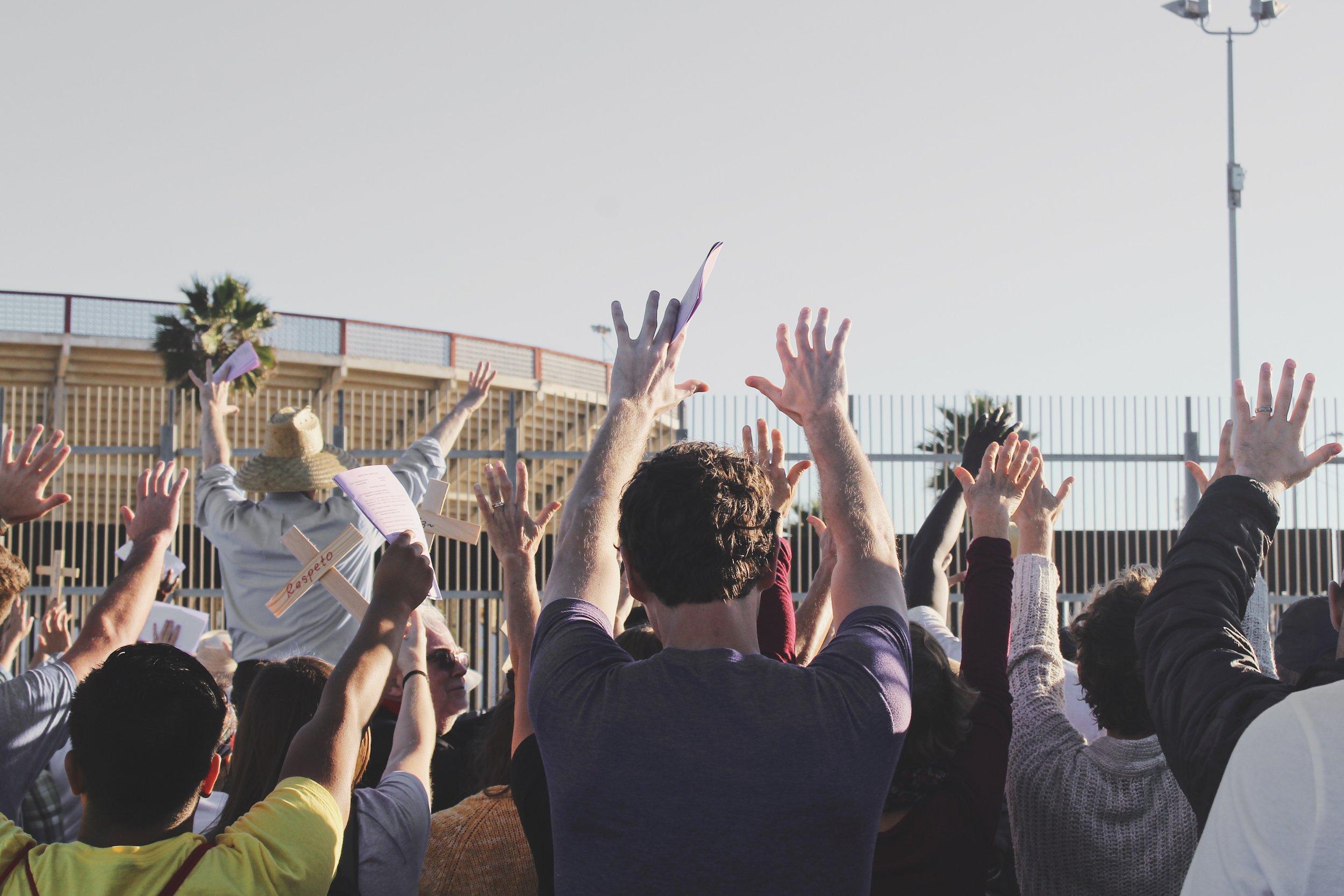 Posada Sin Fronteras [2].JPG