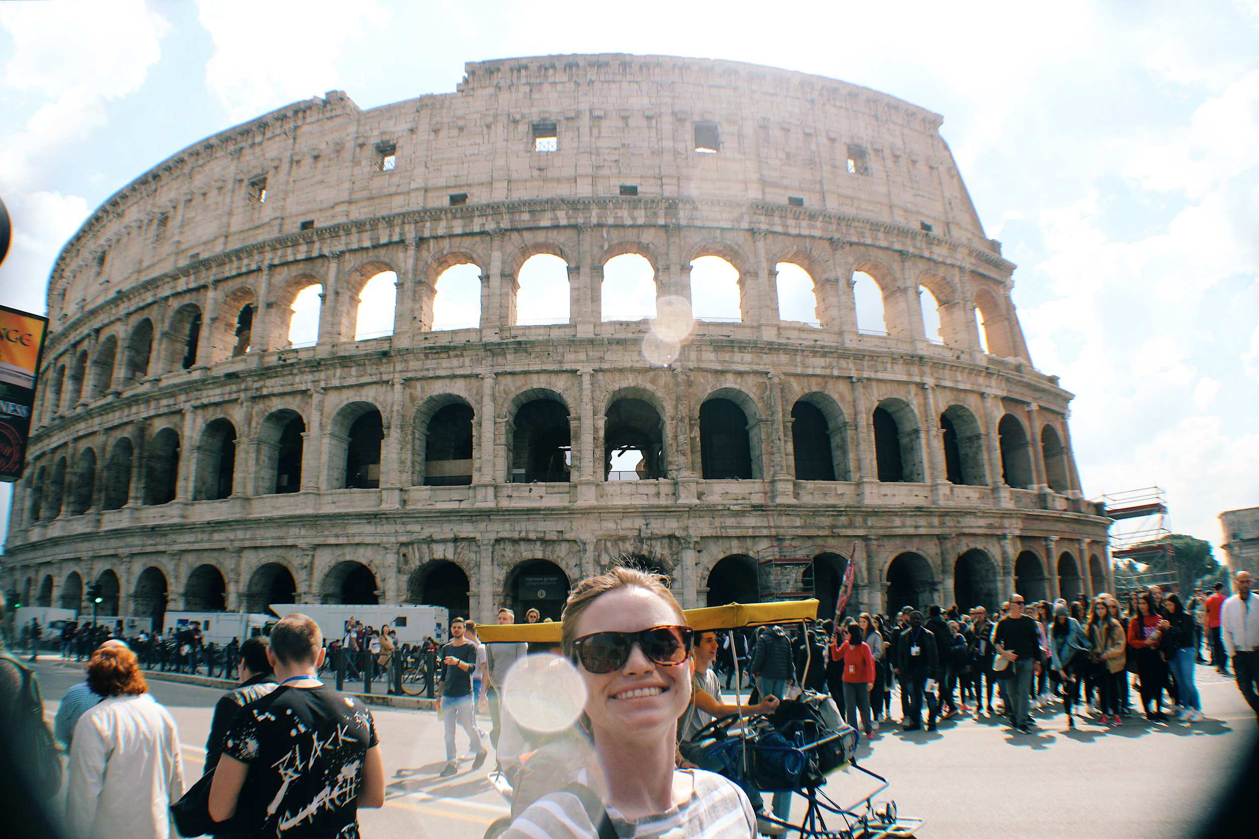 Colosseo [4].jpg